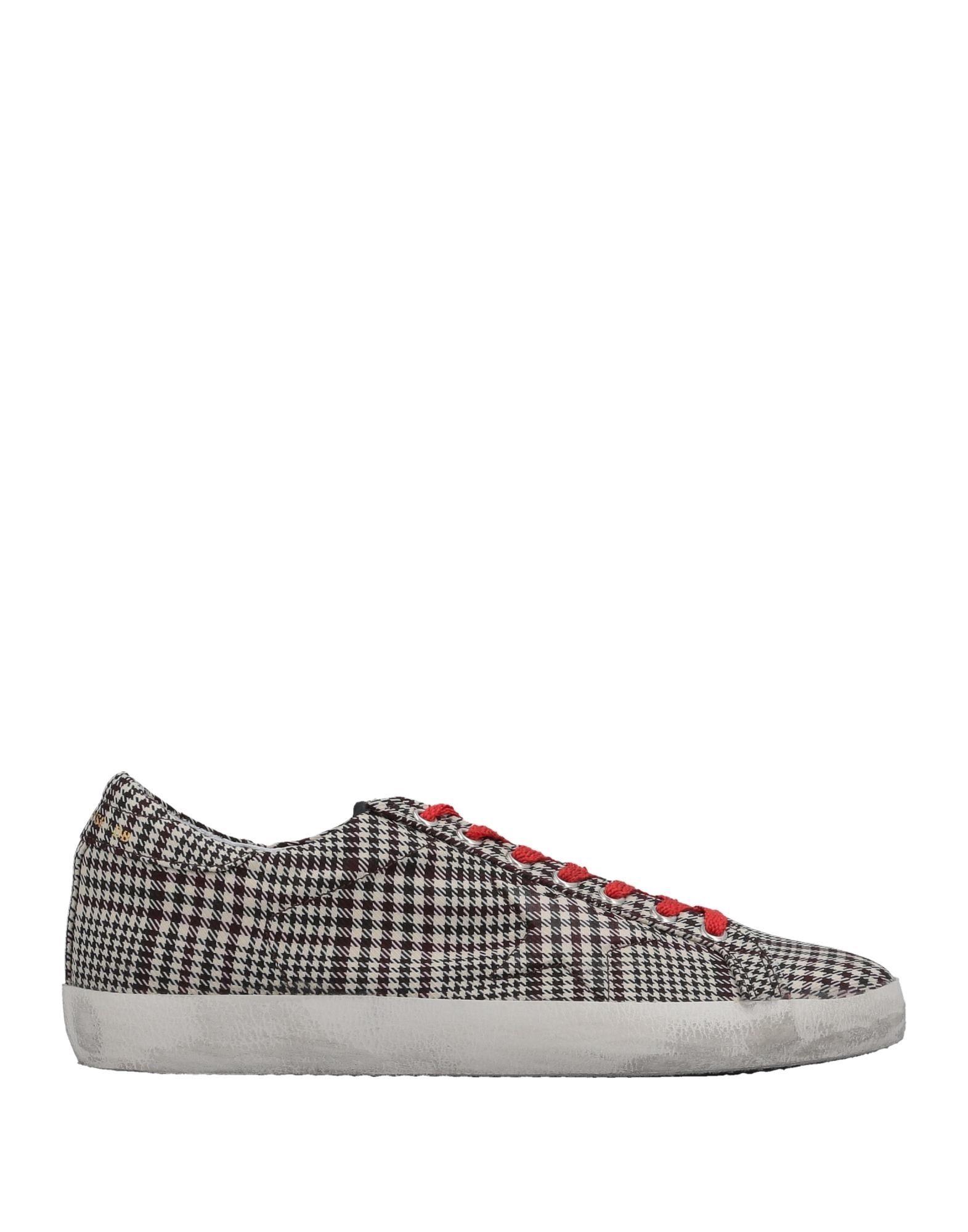 Golden Goose Deluxe Brand Sneakers Herren  11506744UL Gute Qualität beliebte Schuhe