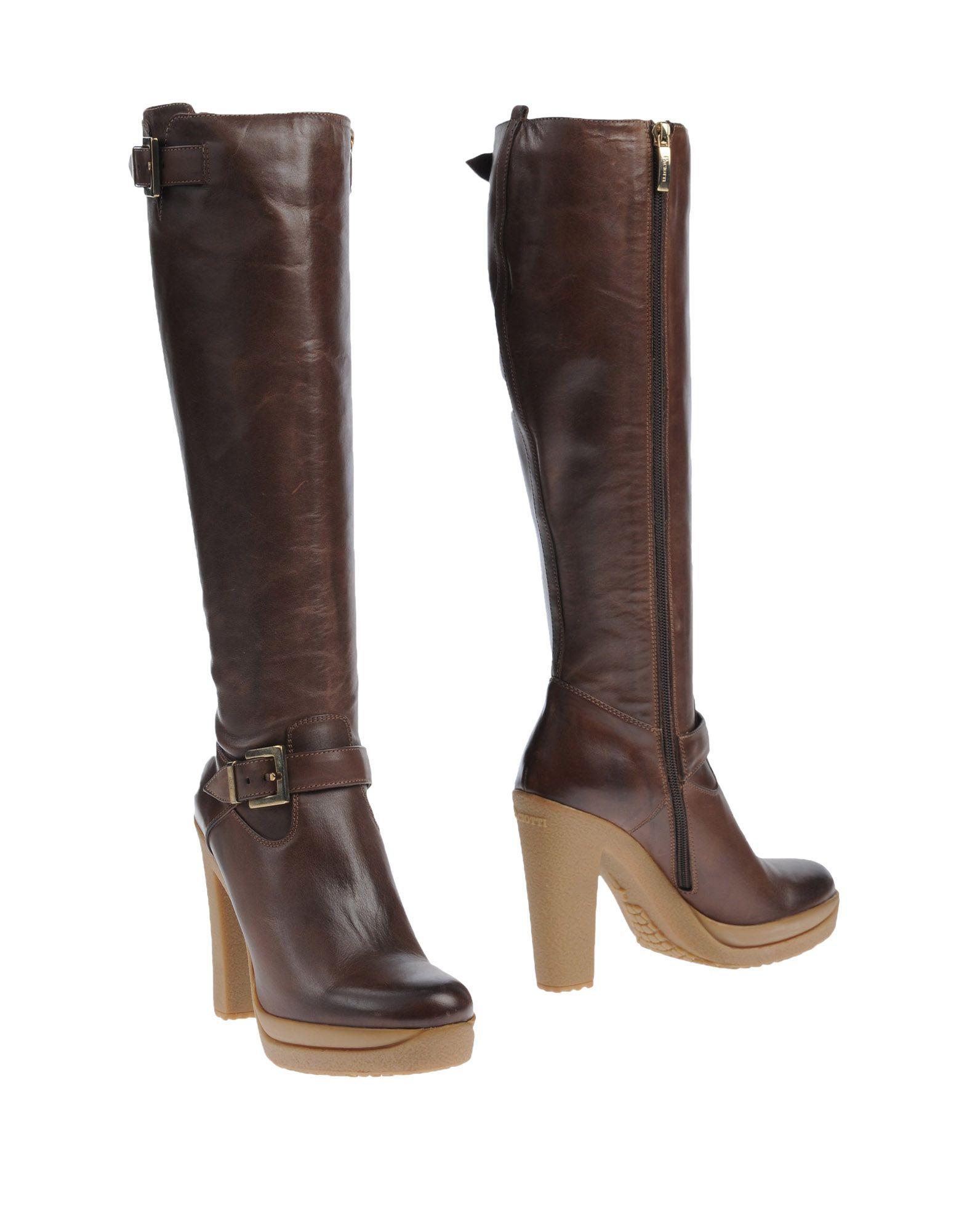 Cesare Paciotti 4Us Boots - Women online Cesare Paciotti 4Us Boots online Women on  Canada - 11506754JP eb9537