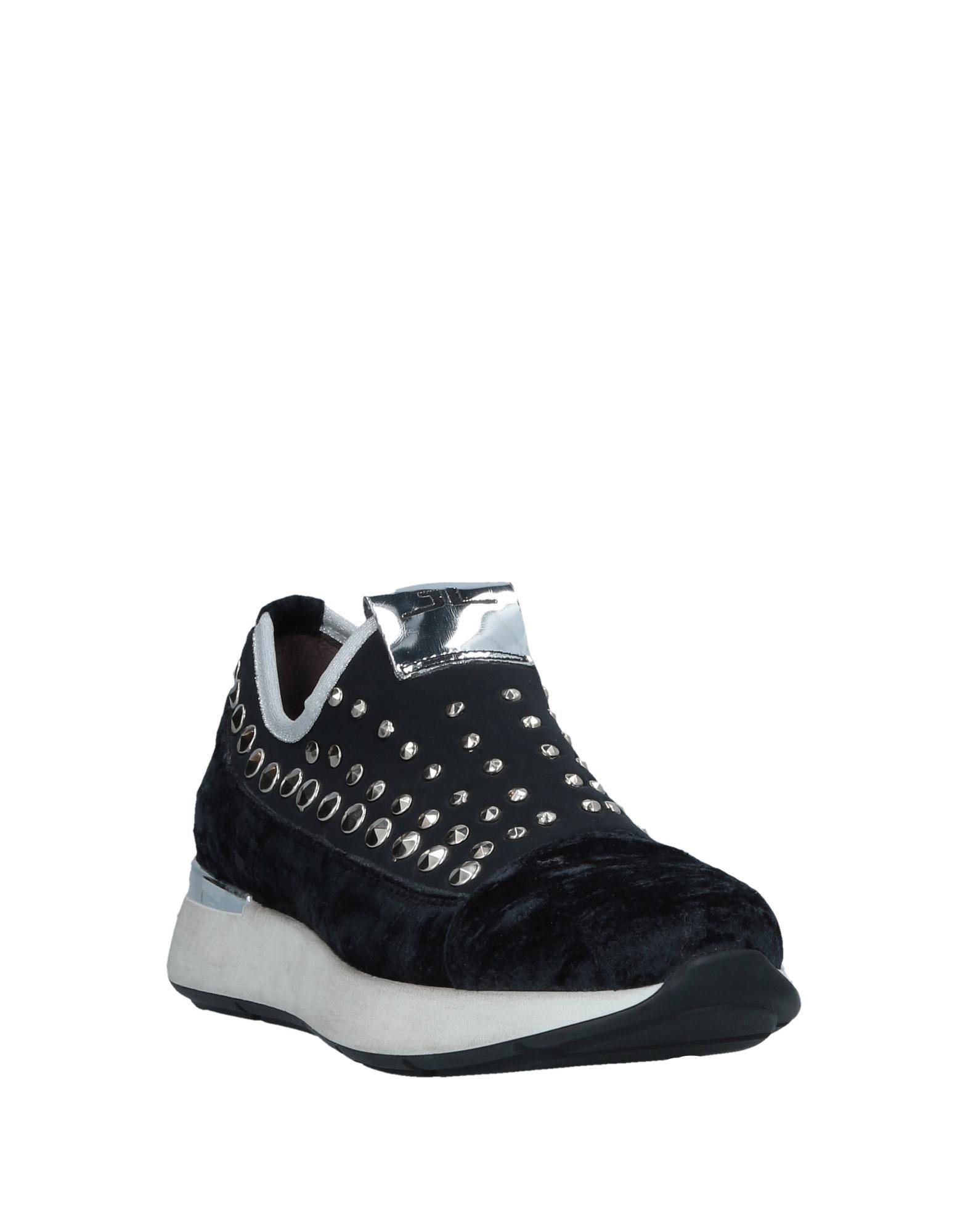 Jackal Damen Sneakers Damen Jackal  11506759PS Gute Qualität beliebte Schuhe a8d32b