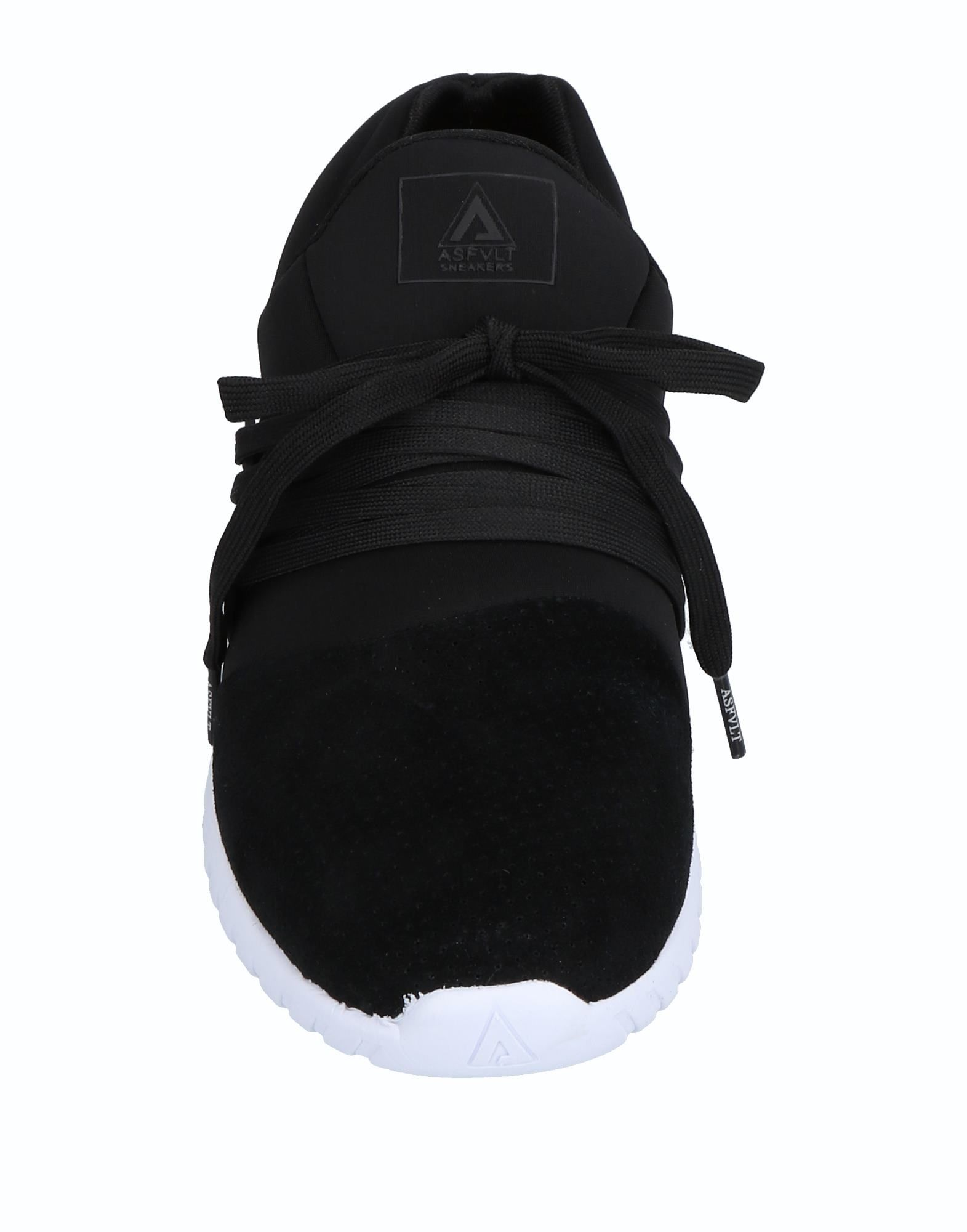 Asfvlt Sneakers Sneakers Asfvlt Herren  11506760JI 4aa7b5