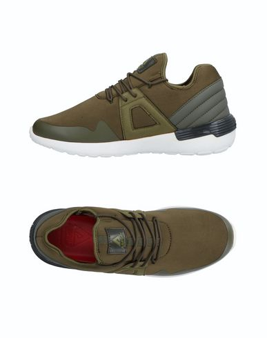 Zapatos de mujer baratos zapatos zapatos zapatos de mujer Zapatillas Asfvlt Hombre - Zapatillas Asfvlt Negro 94b519