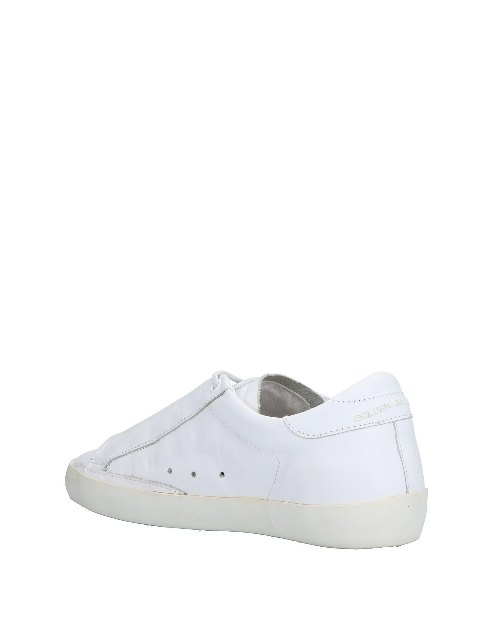 Sneakers Golden Goose Deluxe Brand Donna - 11506792EO