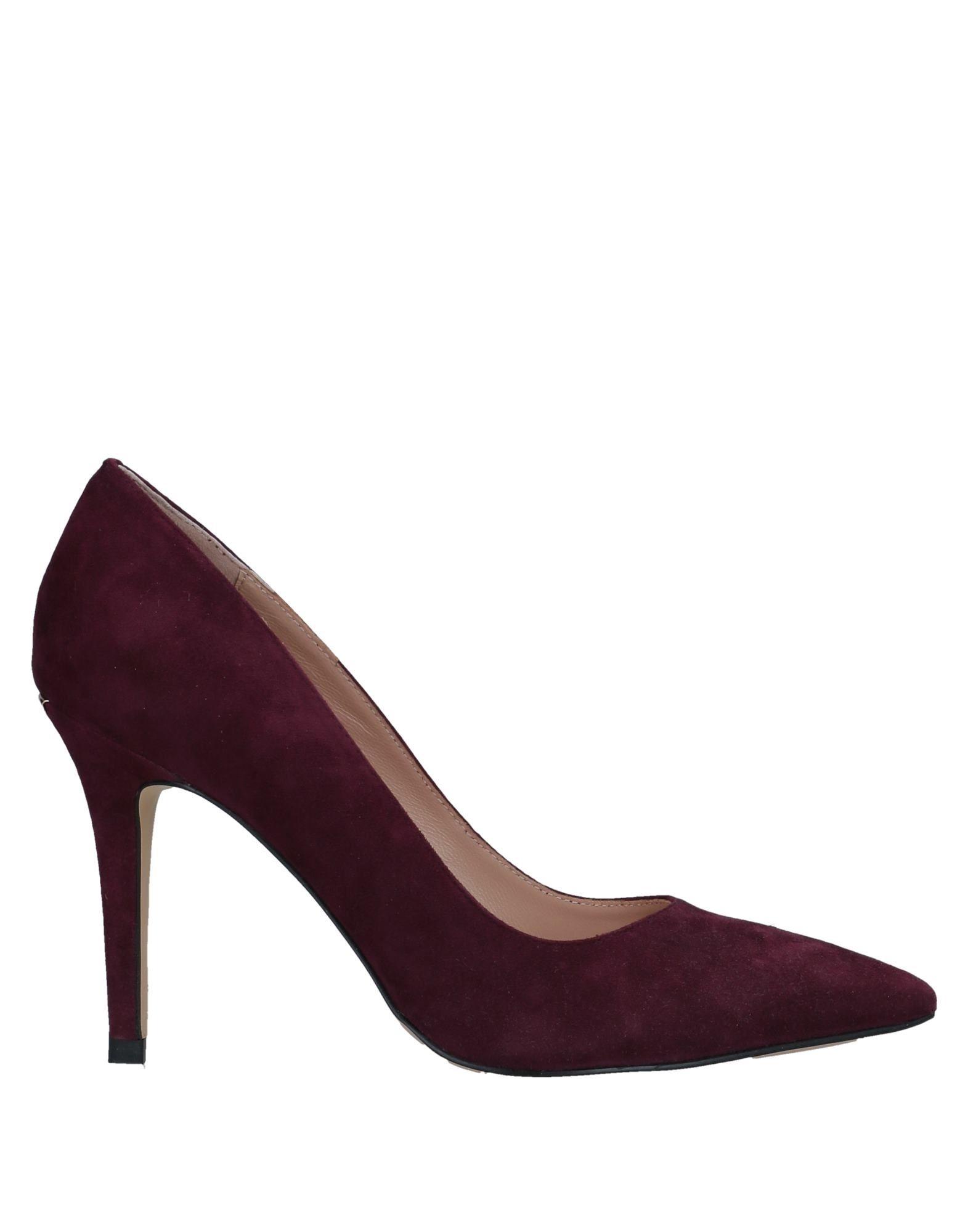 Liu •Jo Pumps Damen  11506796HP Gute Qualität beliebte Schuhe