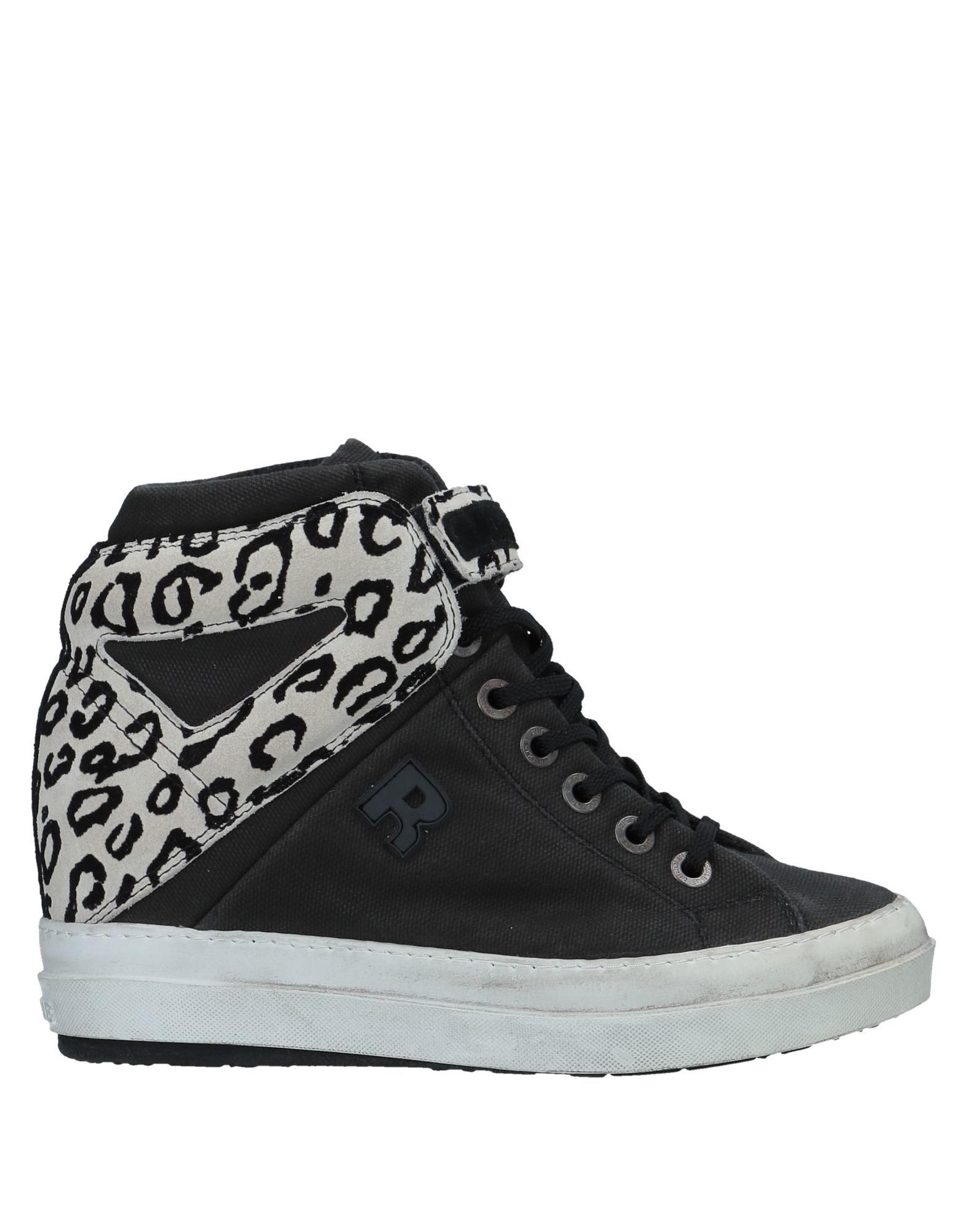 Gut um billige Schuhe zu tragenRuco Line Sneakers Damen  11506806XK