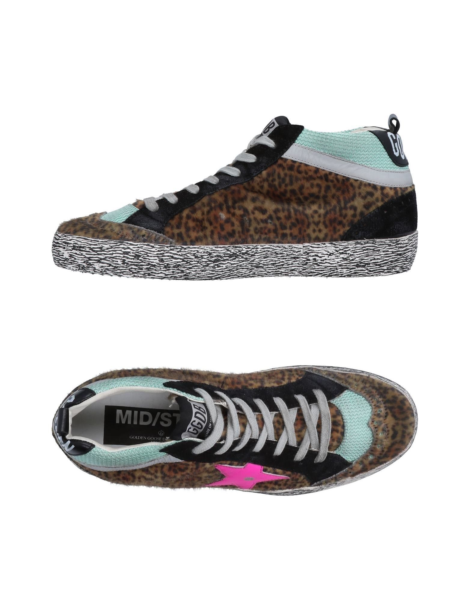 Sneakers Golden Goose Deluxe Brand 11506811TN Donna - 11506811TN Brand 468dd7