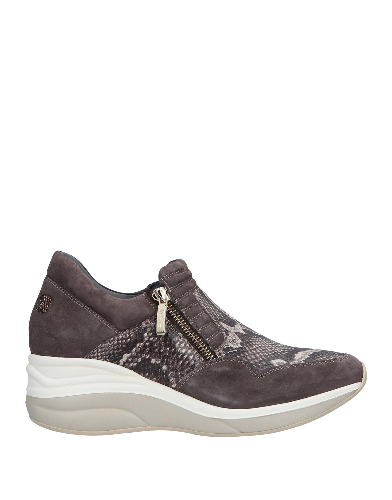 Sneakers Eleventy Uomo - 11356957VM Scarpe economiche e buone