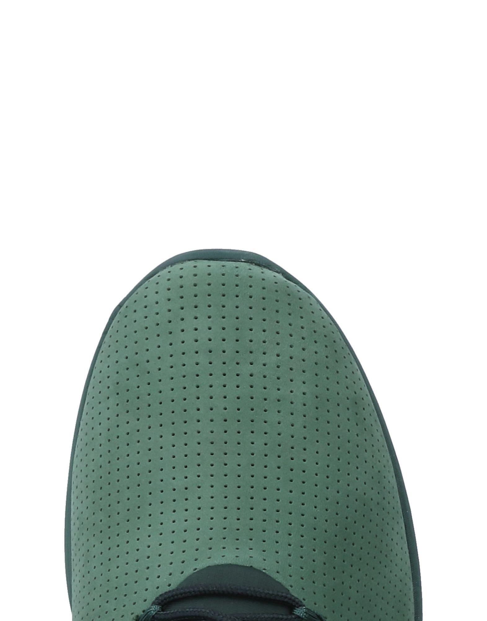 Rabatt echte Schuhe Asfvlt Sneakers Herren  11506827LS