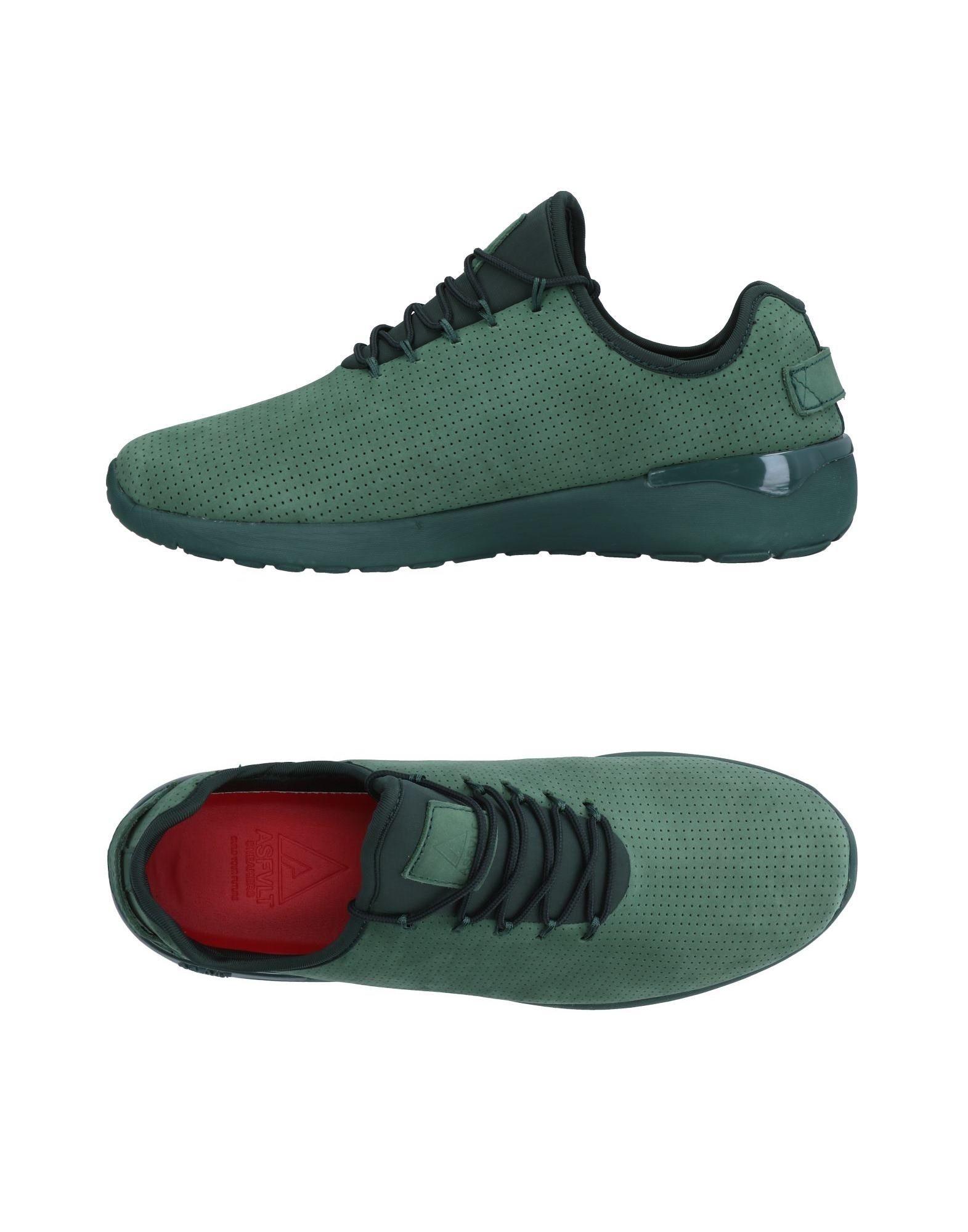 Asfvlt Sneakers - Canada Men Asfvlt Sneakers online on  Canada - - 11506827LS 96fa39