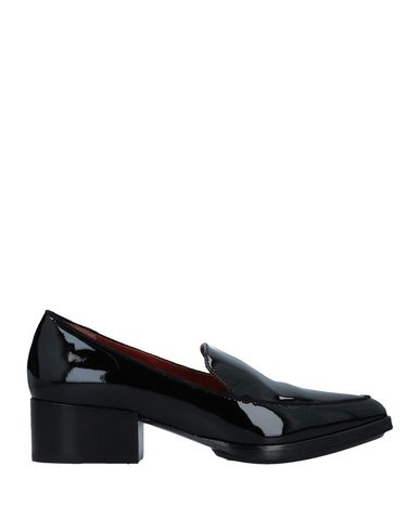 3.1 Phillip Lim Loafers   Footwear D by 3.1 Phillip Lim