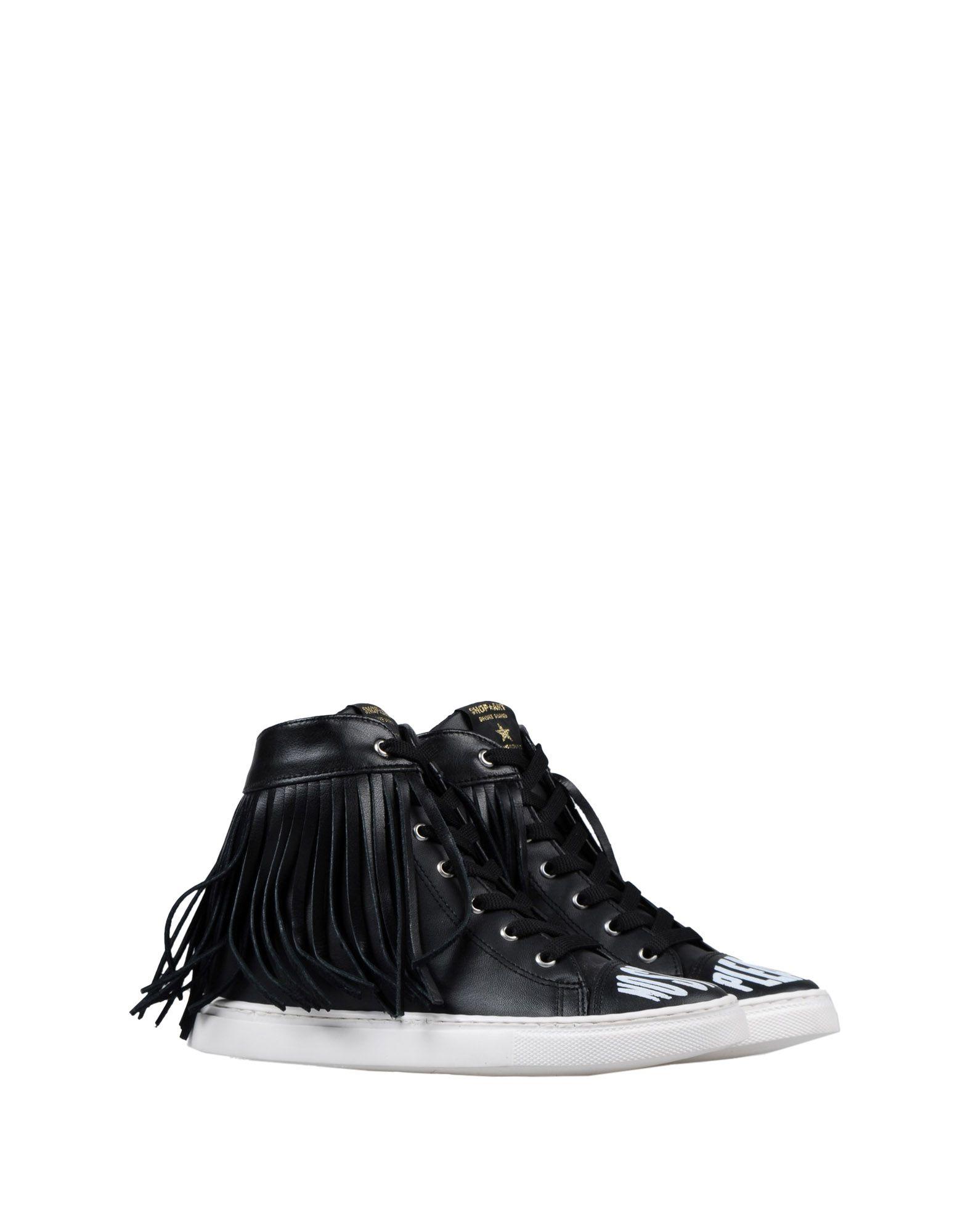 Shop  ★ Art Sneakers Damen  Shop 11506851EF Neue Schuhe 53105b
