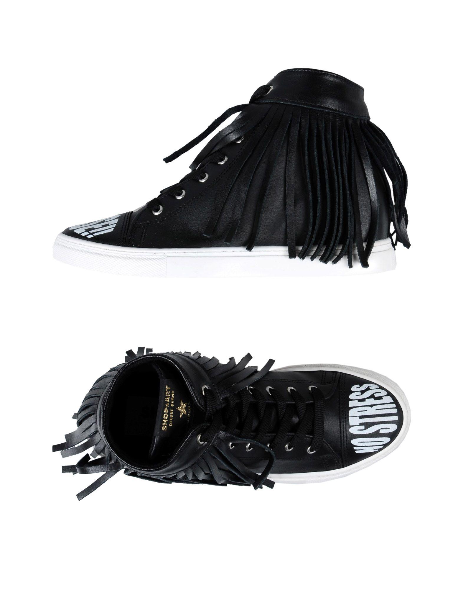 Shop ★ Art Sneakers Damen  11506851EF