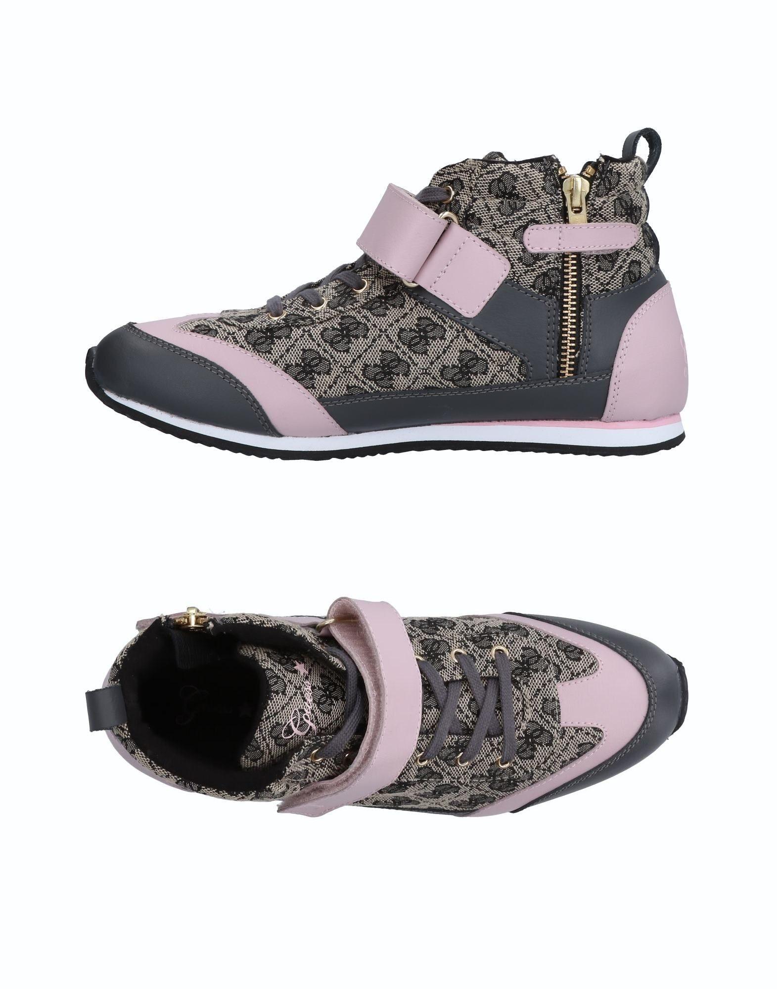 Guess Sneakers Damen  11506854RH Gute Qualität beliebte Schuhe