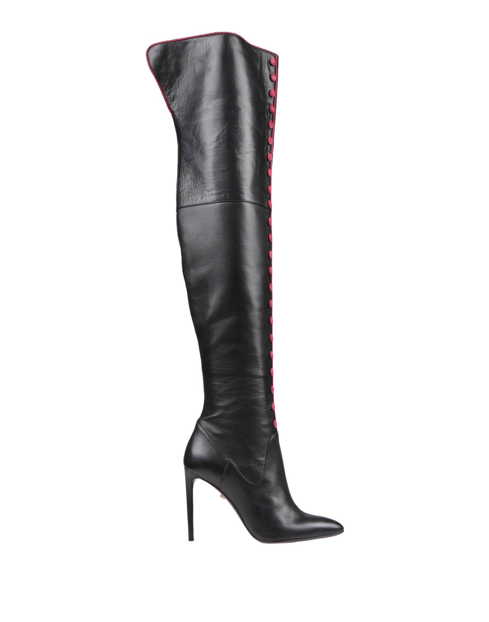 Fausto  Puglisi Stiefel Damen  Fausto 11506855VWGünstige gut aussehende Schuhe 14efce