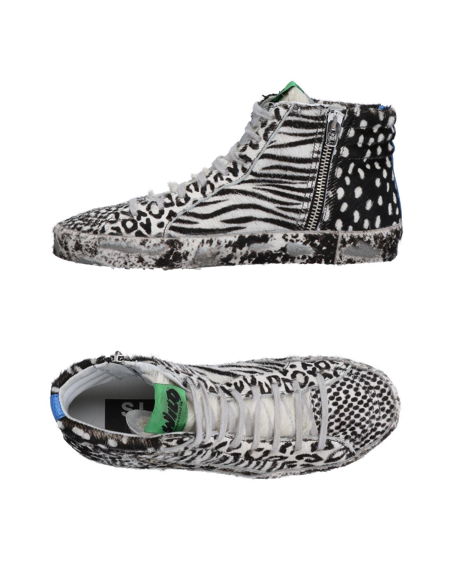 Golden Goose Deluxe Brand Sneakers Damen  11506860ID Neue Schuhe