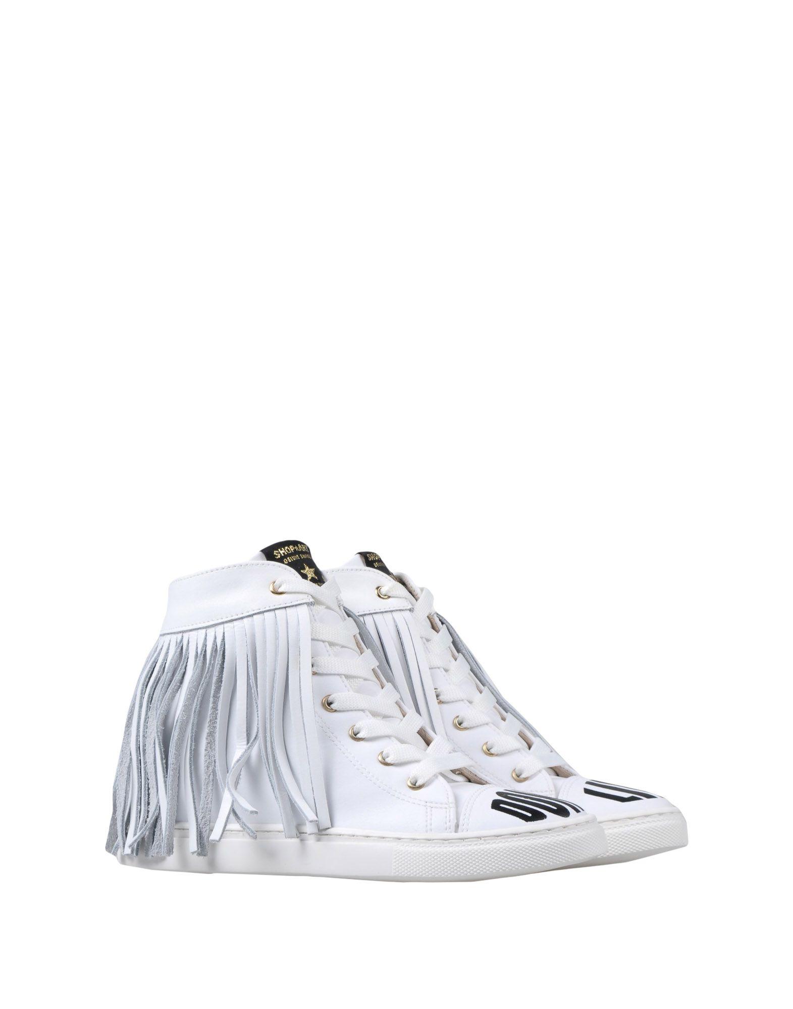Shop Shop Shop ★ Art Sneakers Damen  11506864SM Neue Schuhe 3f9651