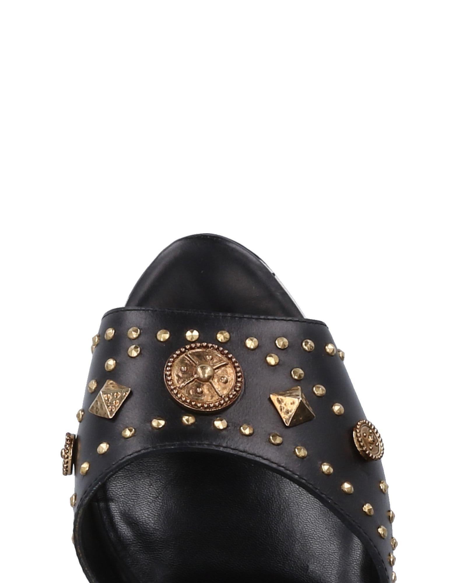 fausto puglisi sandales - femmes femmes femmes fausto puglisi sandales en ligne le royaume - uni - 11506871cd ee937c