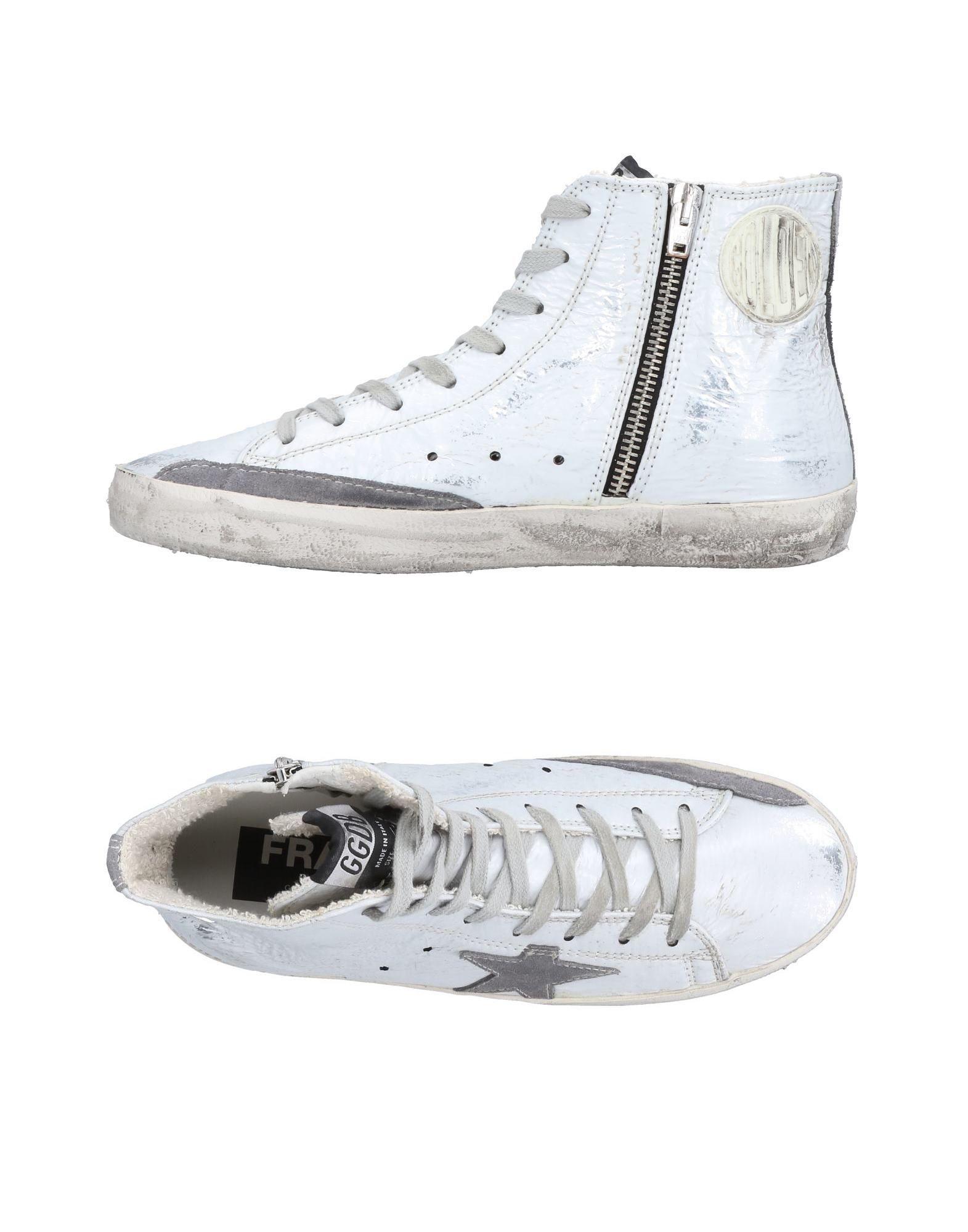 Sneakers Dsquared2 Donna - 11162017AH Scarpe economiche e buone