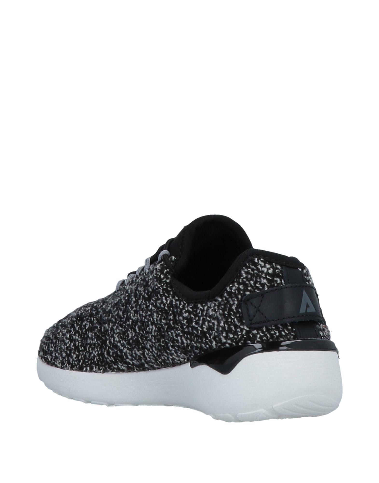 Asfvlt  Sneakers Damen  11506877RJ  Asfvlt 3bdca1