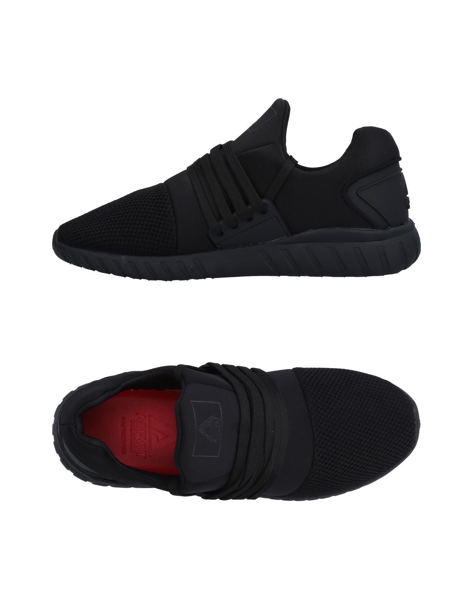 Asfvlt Sneakers Damen  11506885DJ
