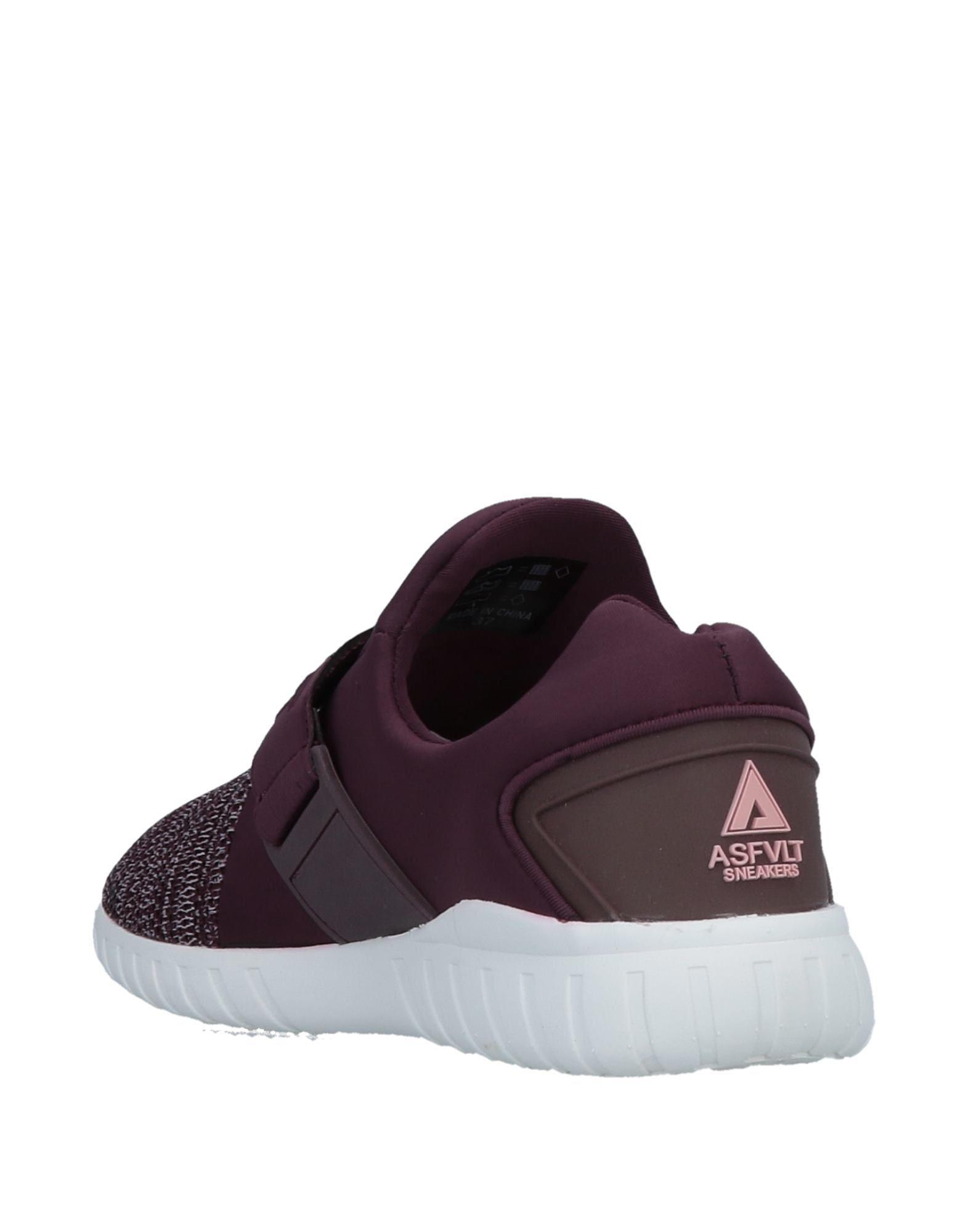 Asfvlt Sneakers Damen Qualität  11506888VA Gute Qualität Damen beliebte Schuhe 3bb05f
