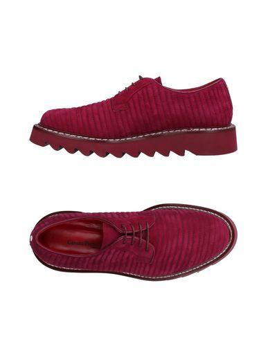 Nuevo descuento Zapatos NIKE - Mercurial Victory VI Fg 831964 585  Prpl Dynsty Brght Ctrs Hypr Gr - Zapatillas de fútbol - Zapatillas  deportivas - Calzado de ... 6fcb24feacdaa