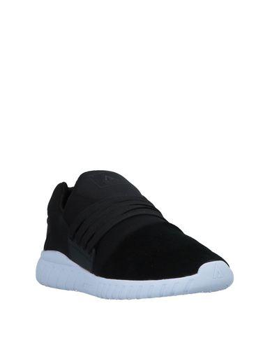 Asfvlt Asfvlt Sneakers Noir Asfvlt Sneakers Asfvlt Noir Sneakers Noir Sneakers rS1r5ETnqx