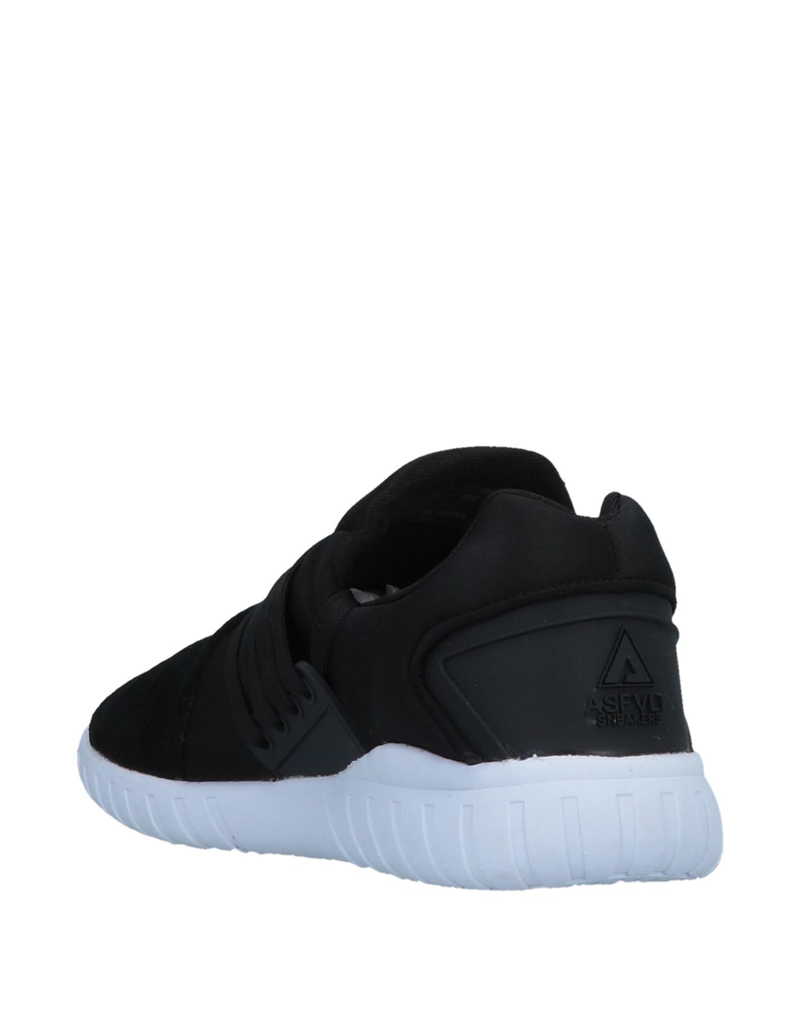 Asfvlt Sneakers Damen  beliebte 11506894CC Gute Qualität beliebte  Schuhe ce9761
