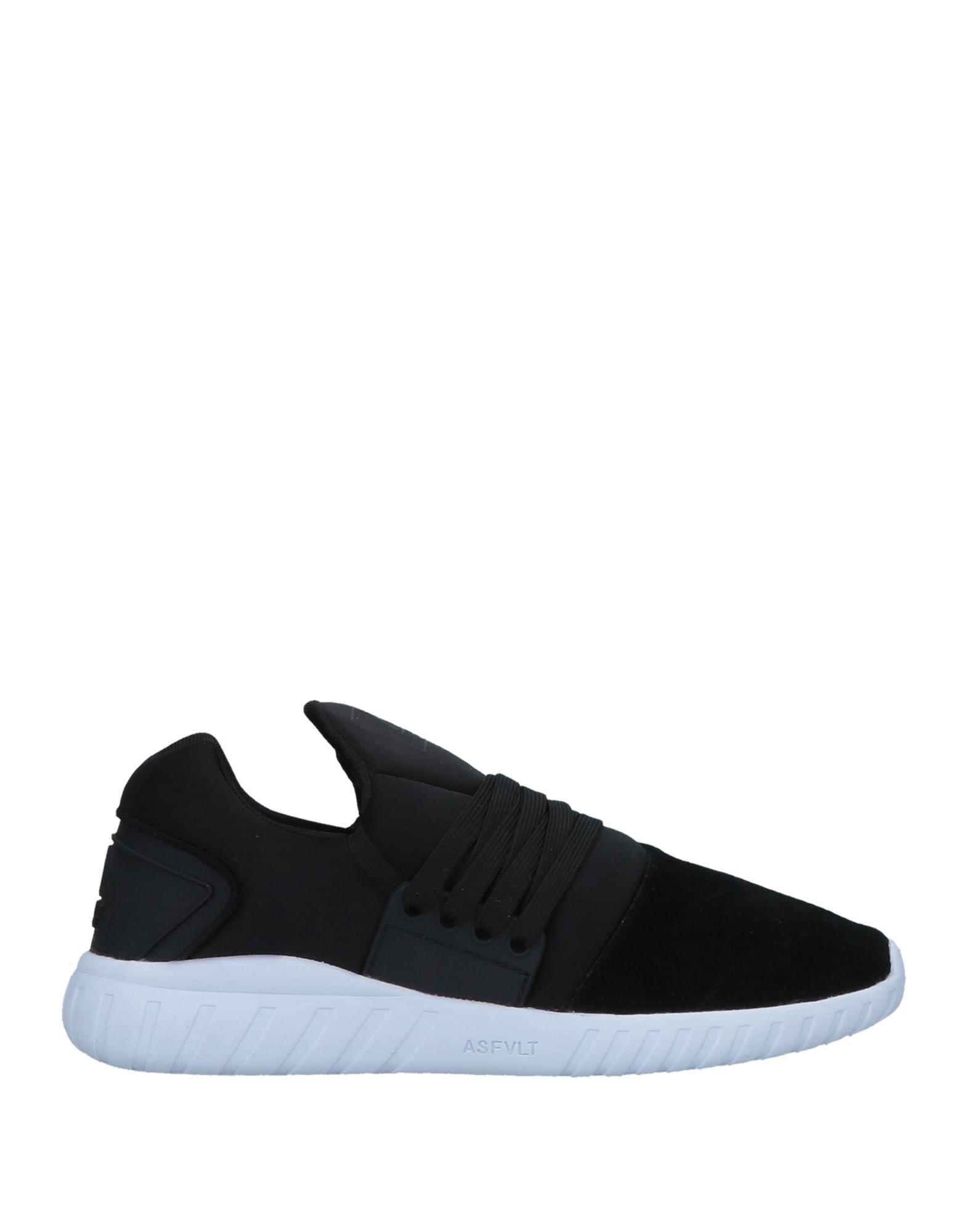 Asfvlt Sneakers Damen  11506894CC Gute Qualität beliebte Schuhe