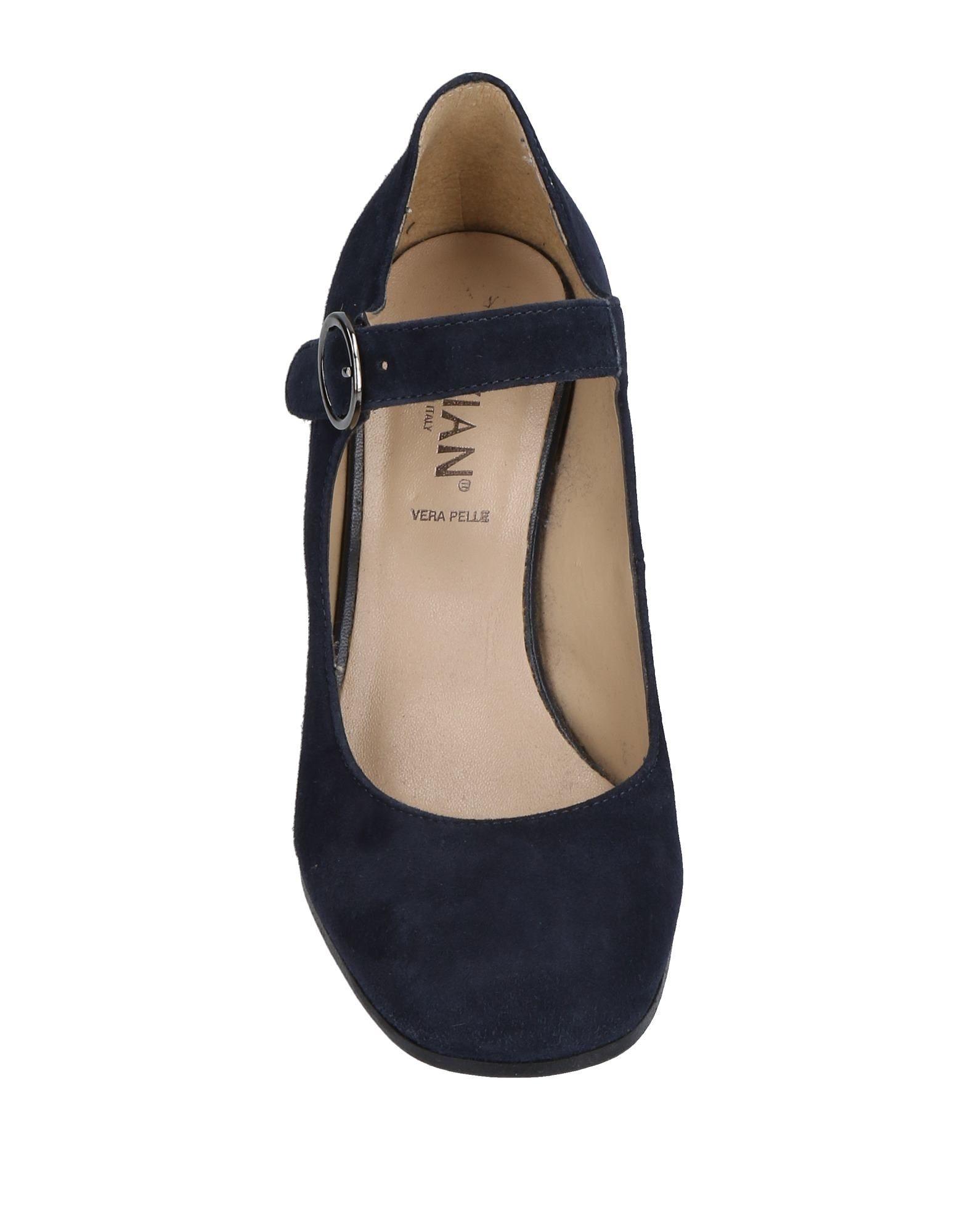 Vivian Gute Pumps Damen  11506903OW Gute Vivian Qualität beliebte Schuhe 22da15