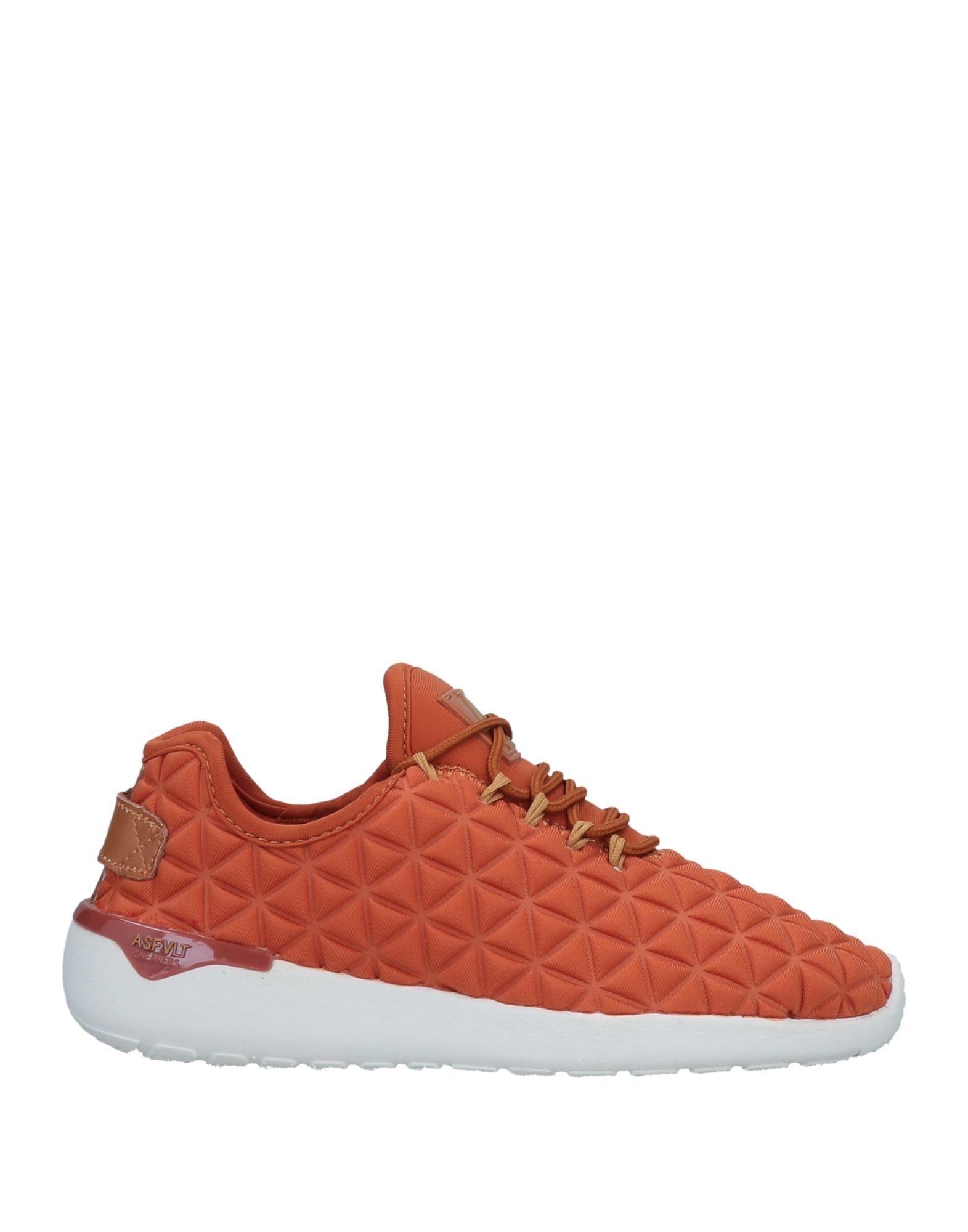 A buon mercato Sneakers Asfvlt Donna - 11506910EL