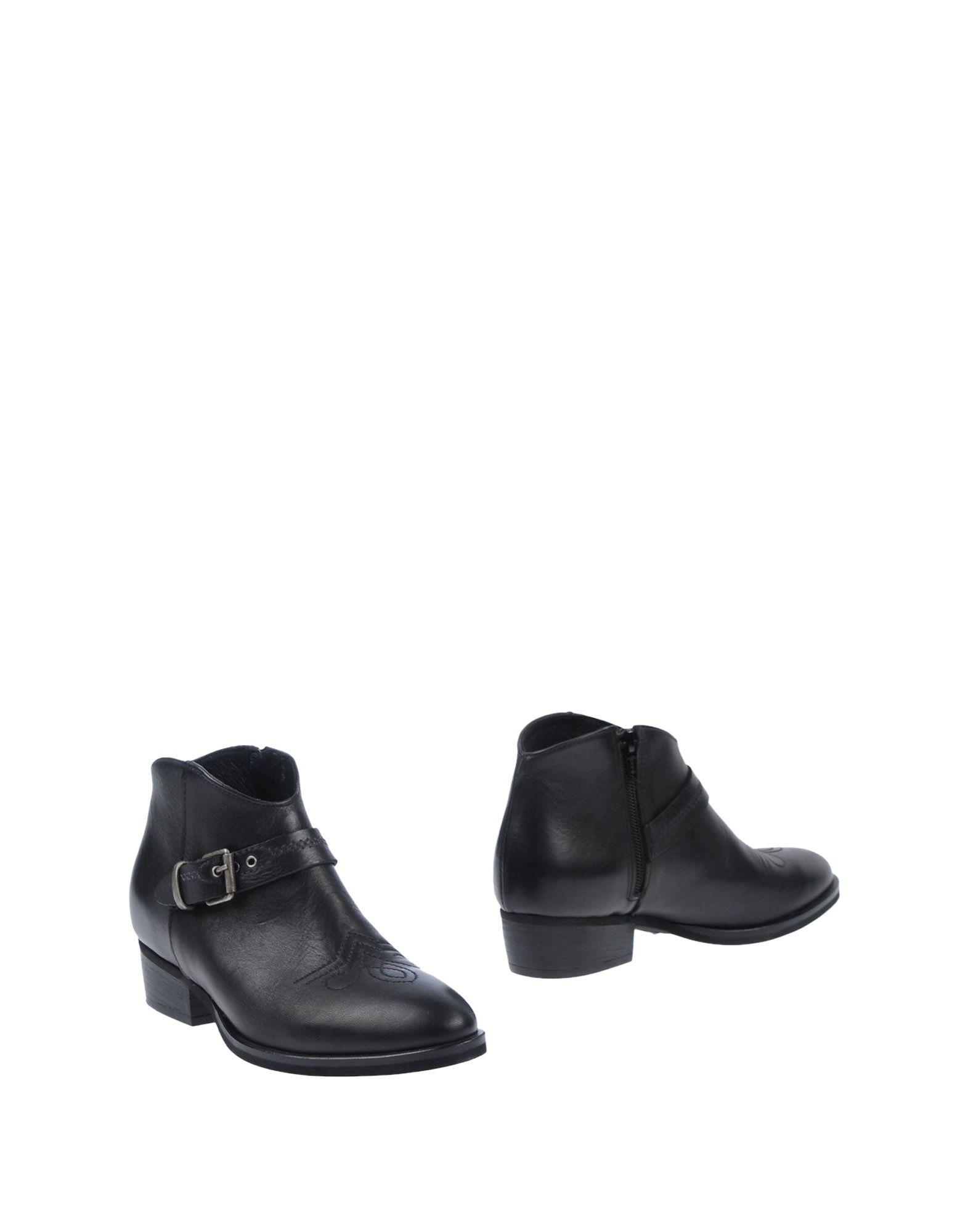 Tendenze Ankle Boot - Women Tendenze  Ankle Boots online on  Tendenze Australia - 11506912KV b2ba49