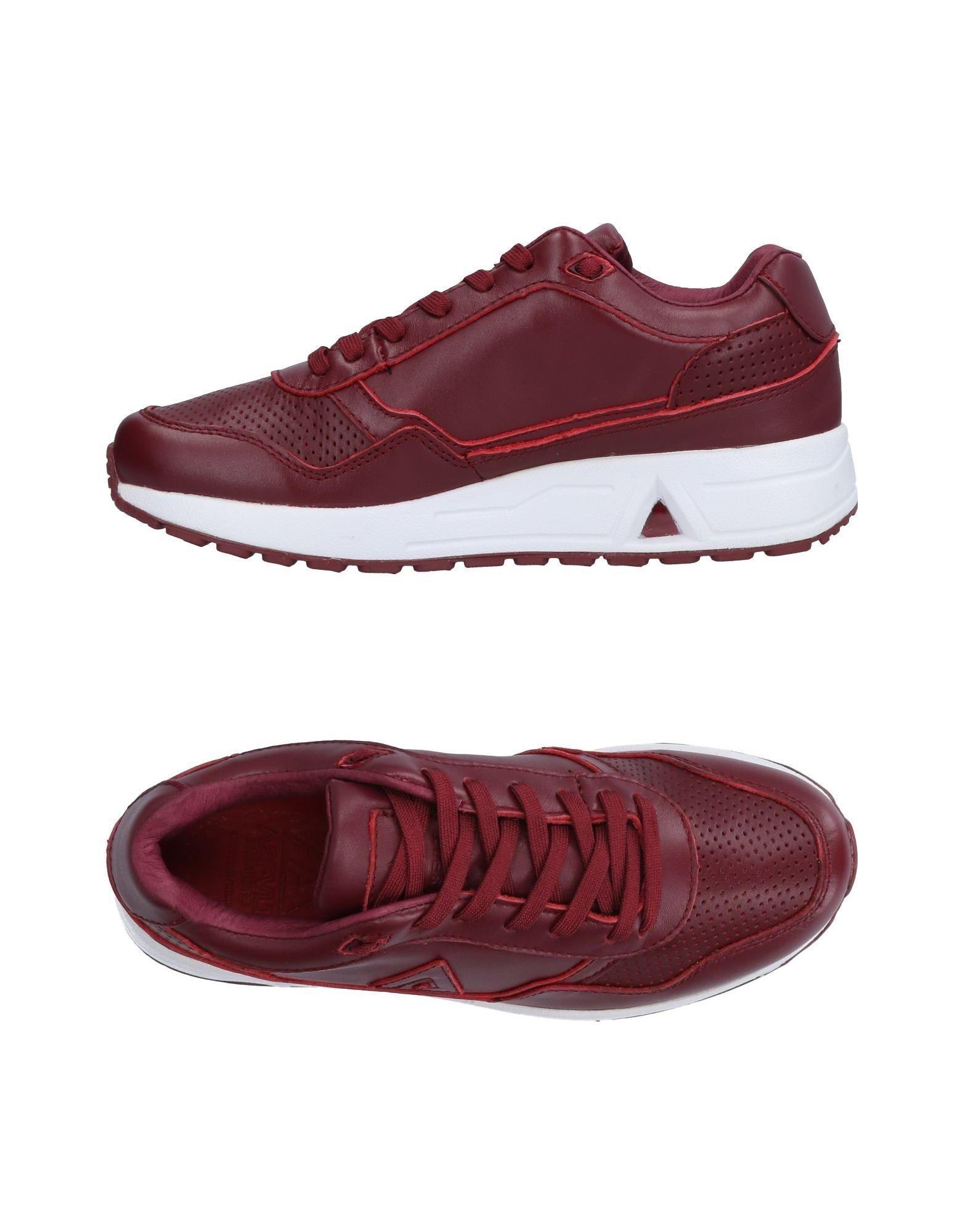 Sneakers Asfvlt Donna - 11506916GH elegante