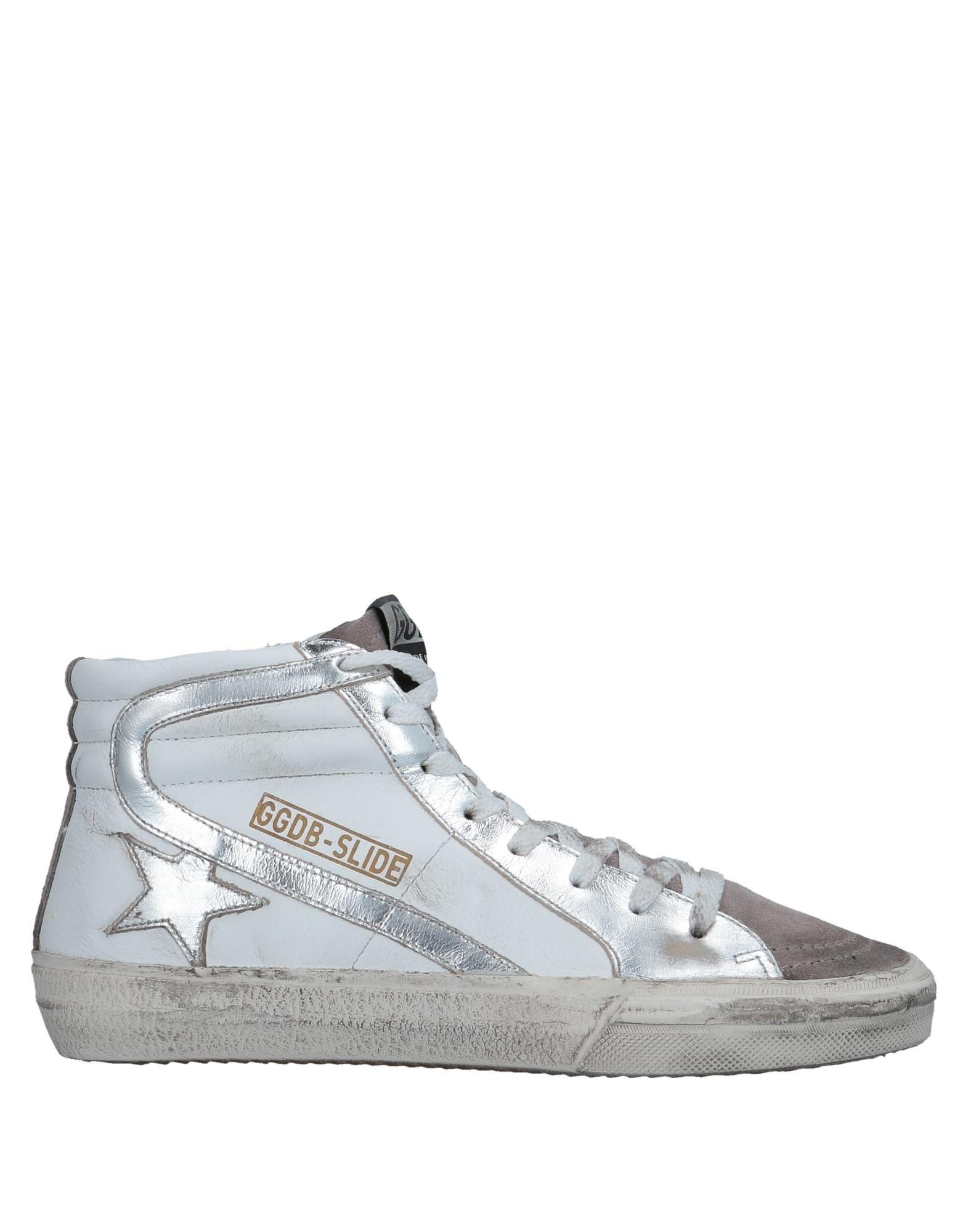 Sneakers Golden Goose 11506922KF Deluxe Brand Donna - 11506922KF Goose bf9504