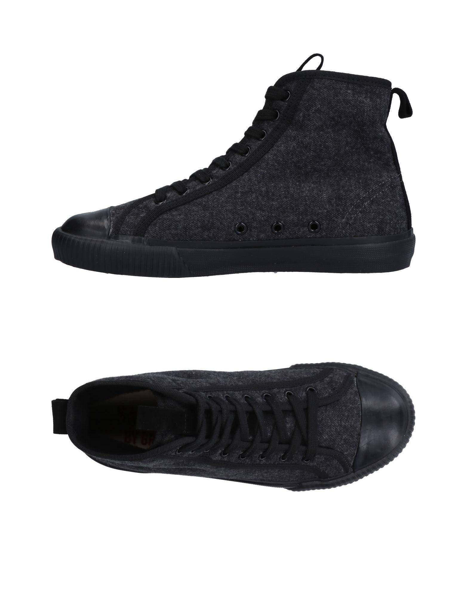 Grenson Heiße Sneakers Damen  11506928TI Heiße Grenson Schuhe b64a1e