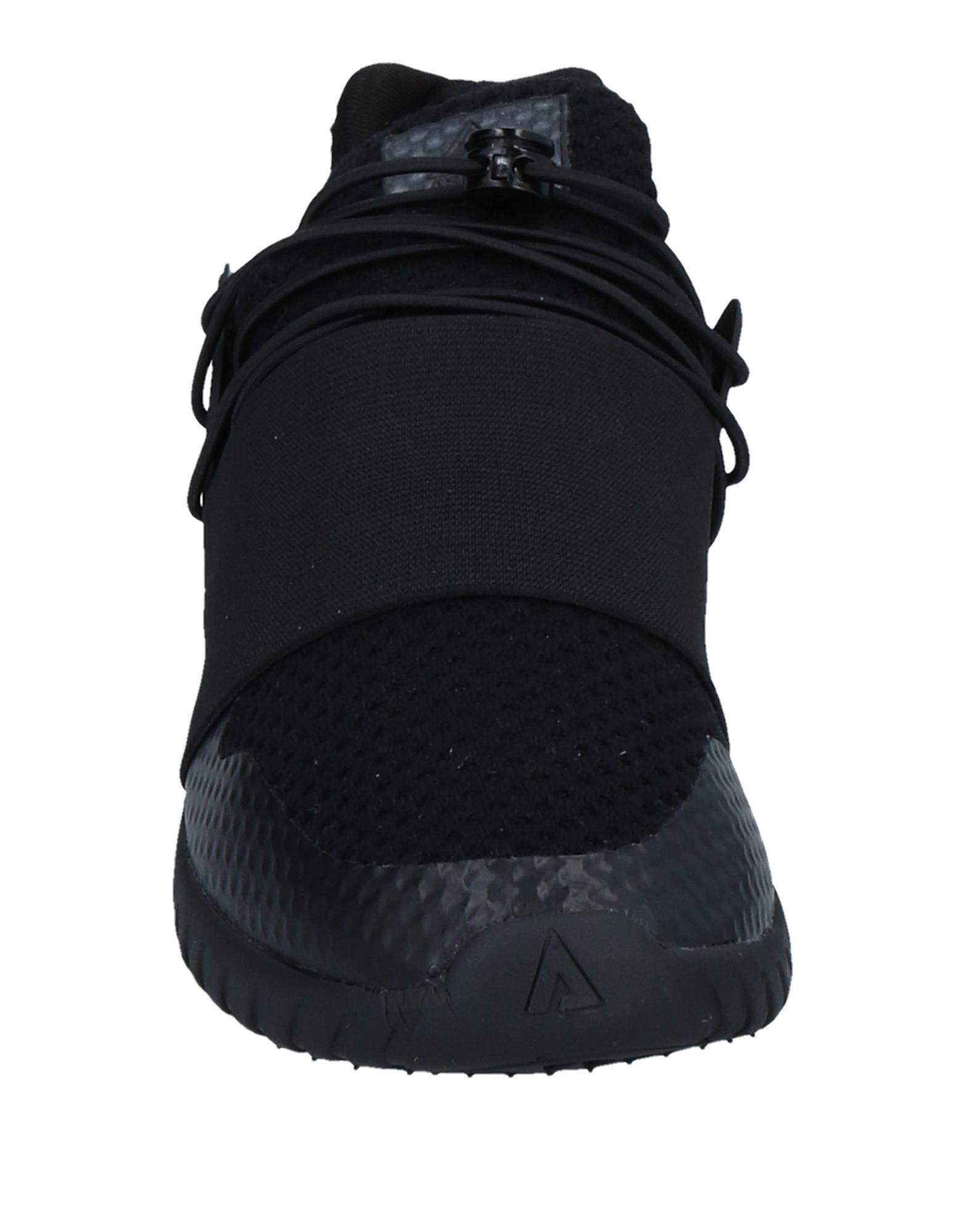 Moda Sneakers Asfvlt Donna - 11506941VR