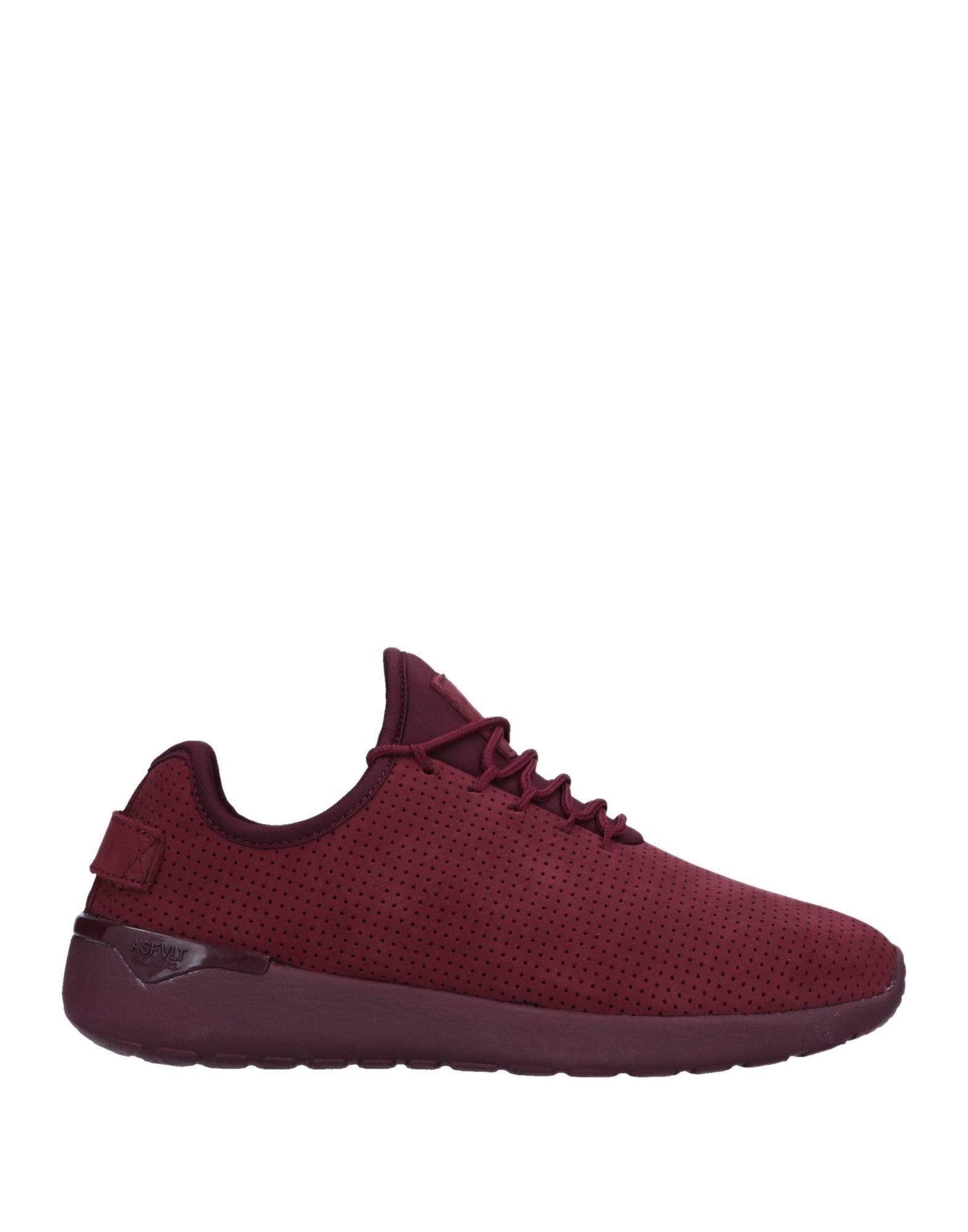Asfvlt Sneakers - Women Asfvlt Sneakers online on    United Kingdom - 11506947XX 45e616