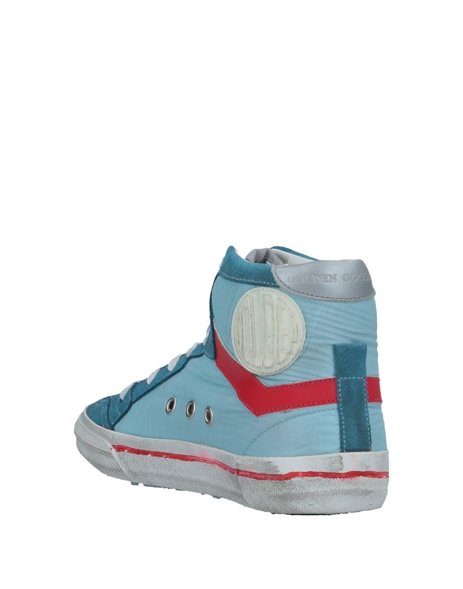Golden Goose Deluxe Brand Sneakers - Women Golden Goose on Deluxe Brand Sneakers online on Goose  Canada - 11506957VM ce0ea1