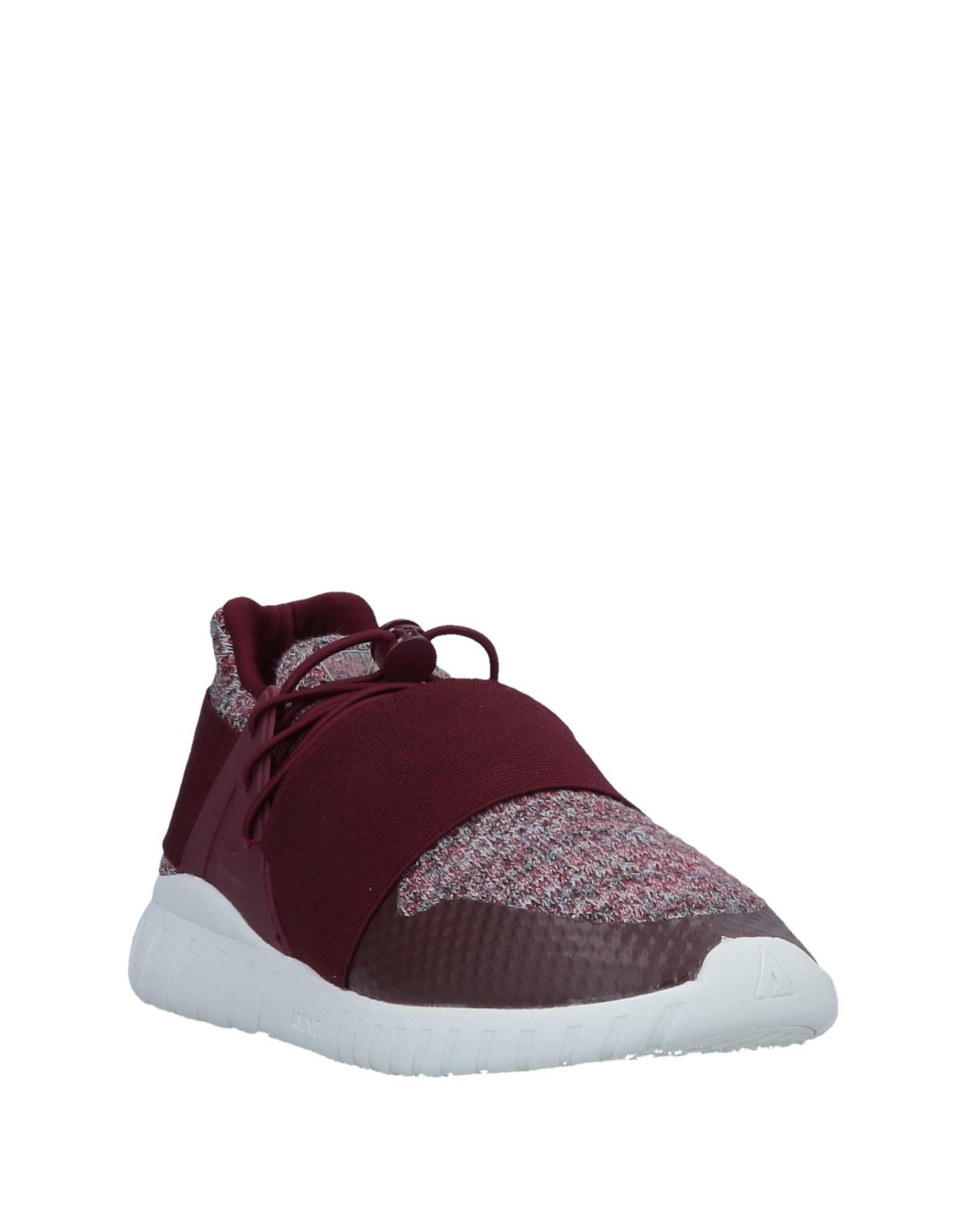 Asfvlt Sneakers - - - Women Asfvlt Sneakers online on  United Kingdom - 11506962GL 45e0a9
