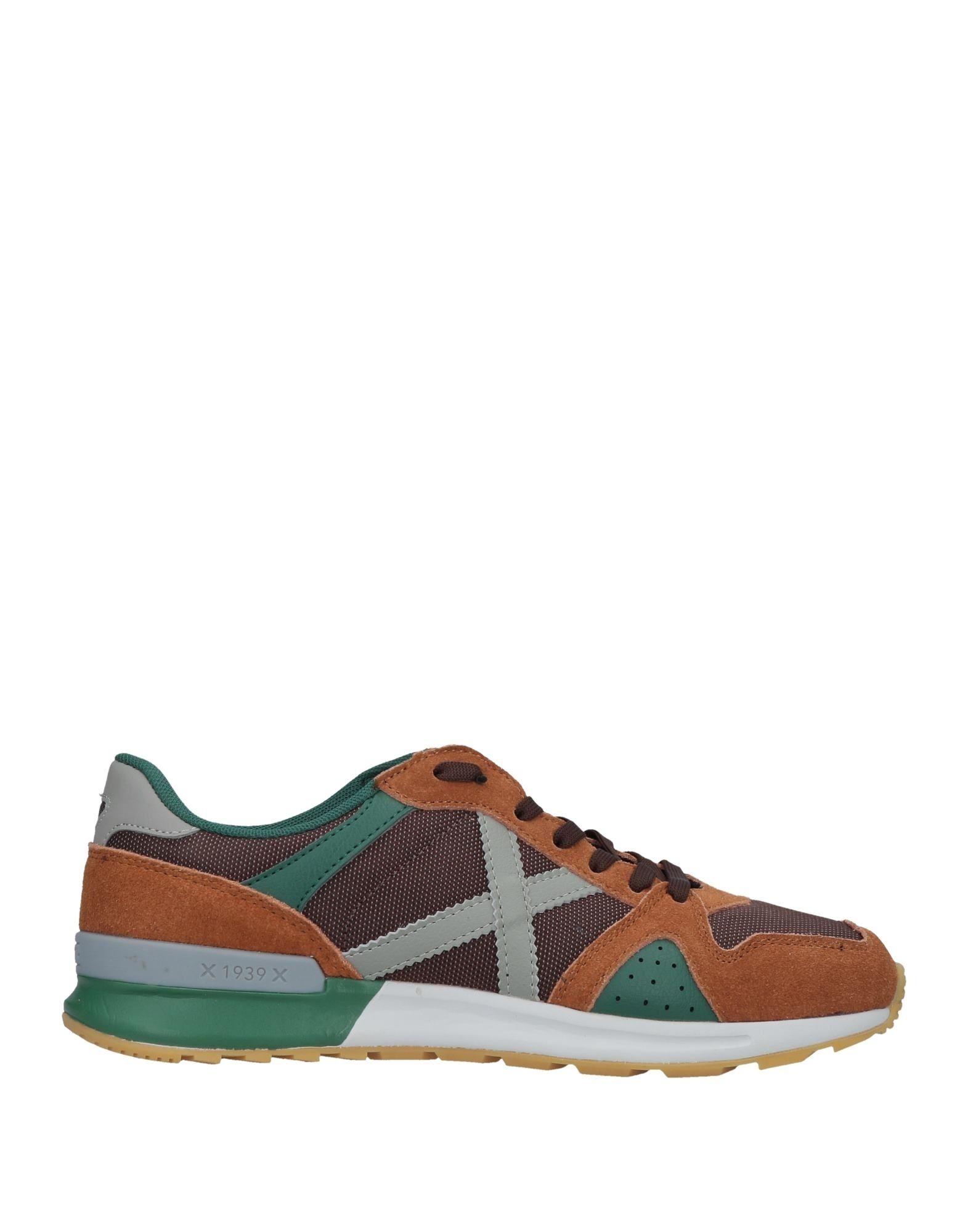 Moda Uomo Sneakers Munich Uomo Moda - 11506963TE 0e1ce8