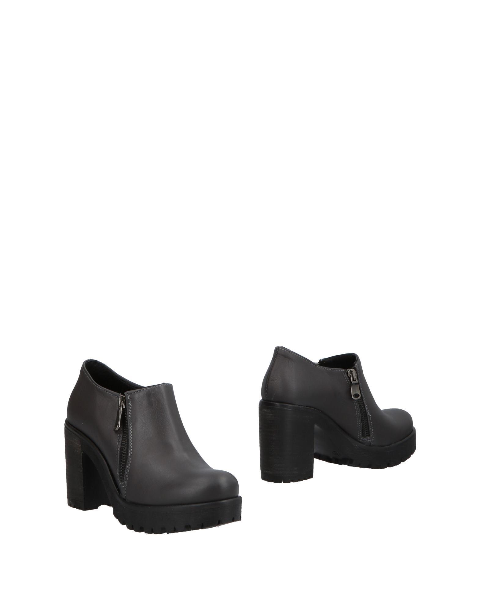 Echo Stiefelette Damen  11506965QR Gute Qualität beliebte Schuhe