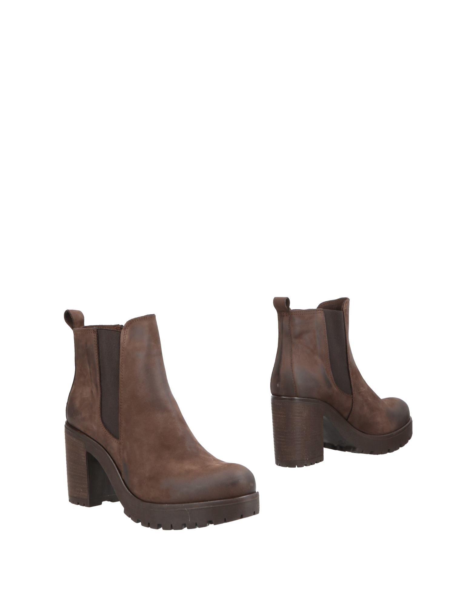 Chelsea Boots Echo Donna - 11506969UQ