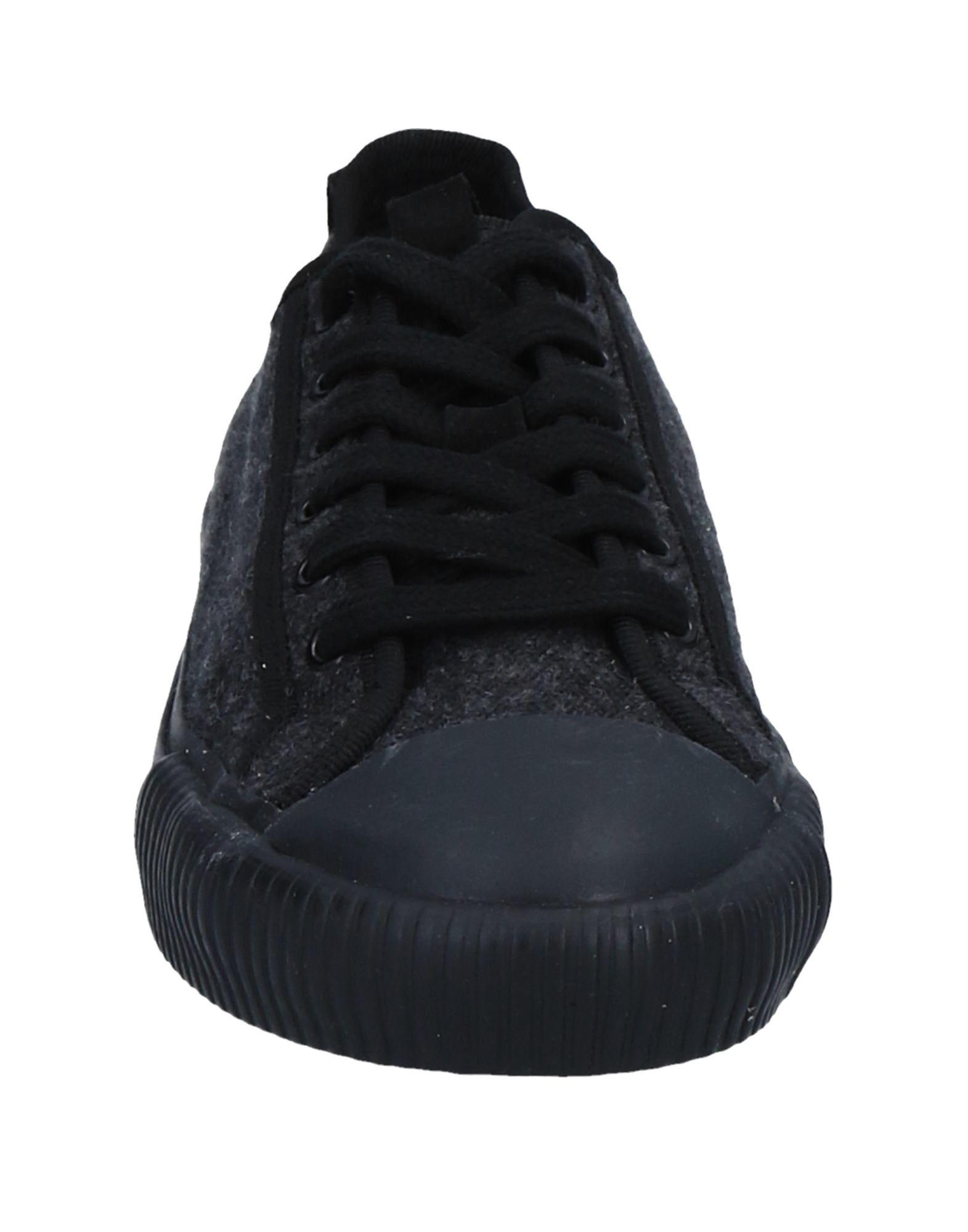Grenson Sneakers Damen    11506970JS Heiße Schuhe ed5b32
