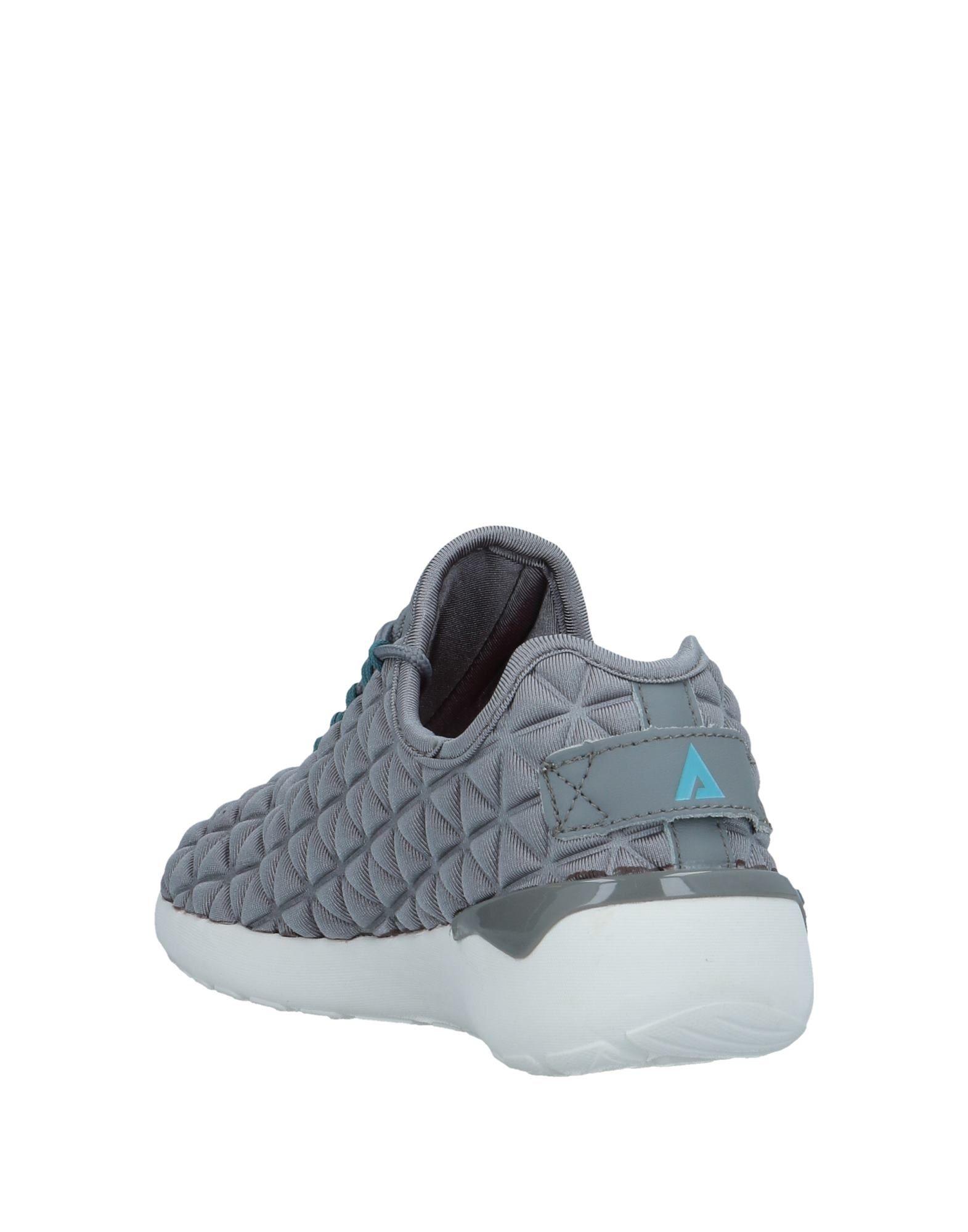 Asfvlt Asfvlt Asfvlt Sneakers - Women Asfvlt Sneakers online on  United Kingdom - 11506988GJ b72bac