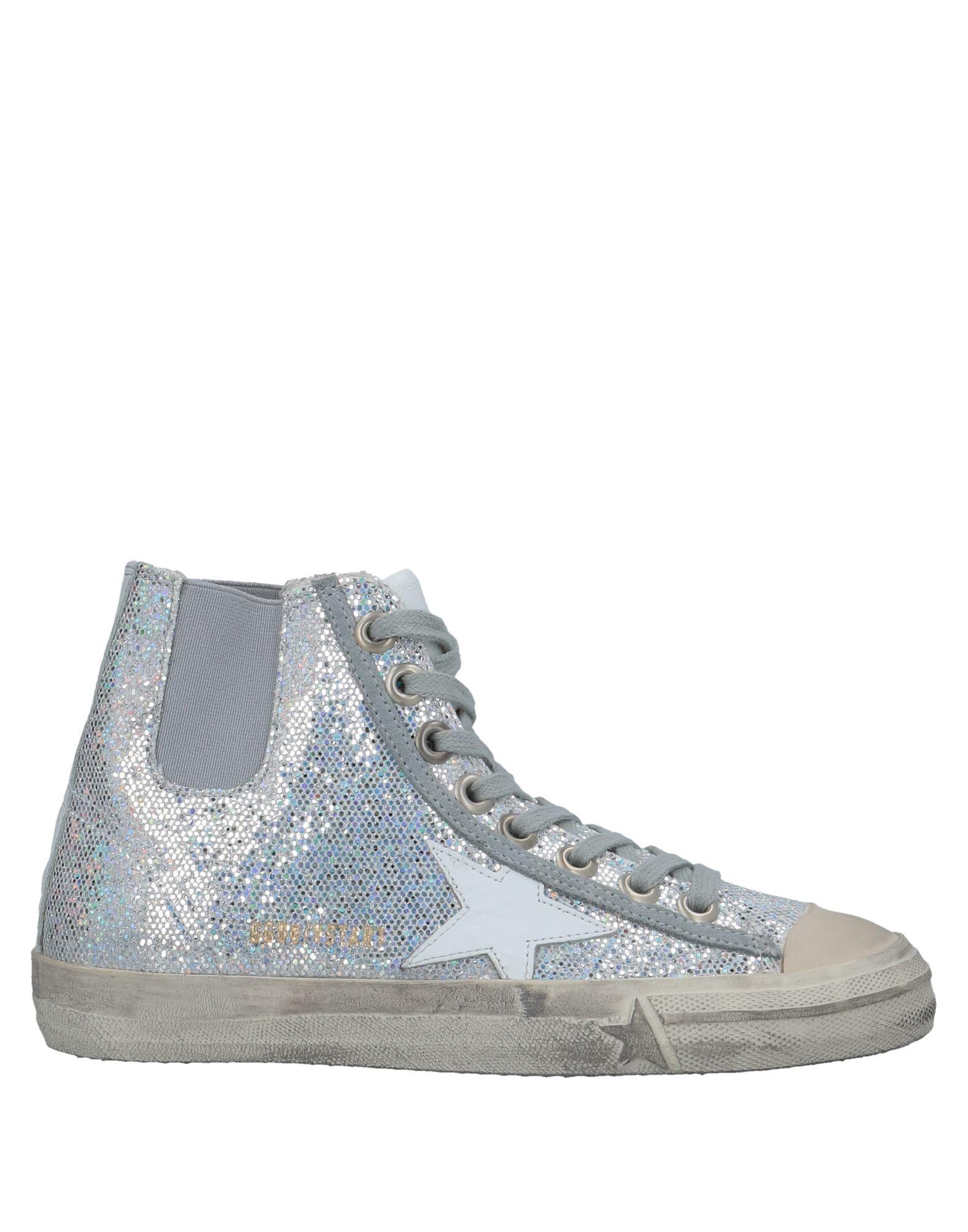 Sneakers Golden Goose Deluxe Brand Donna - 11506993ID