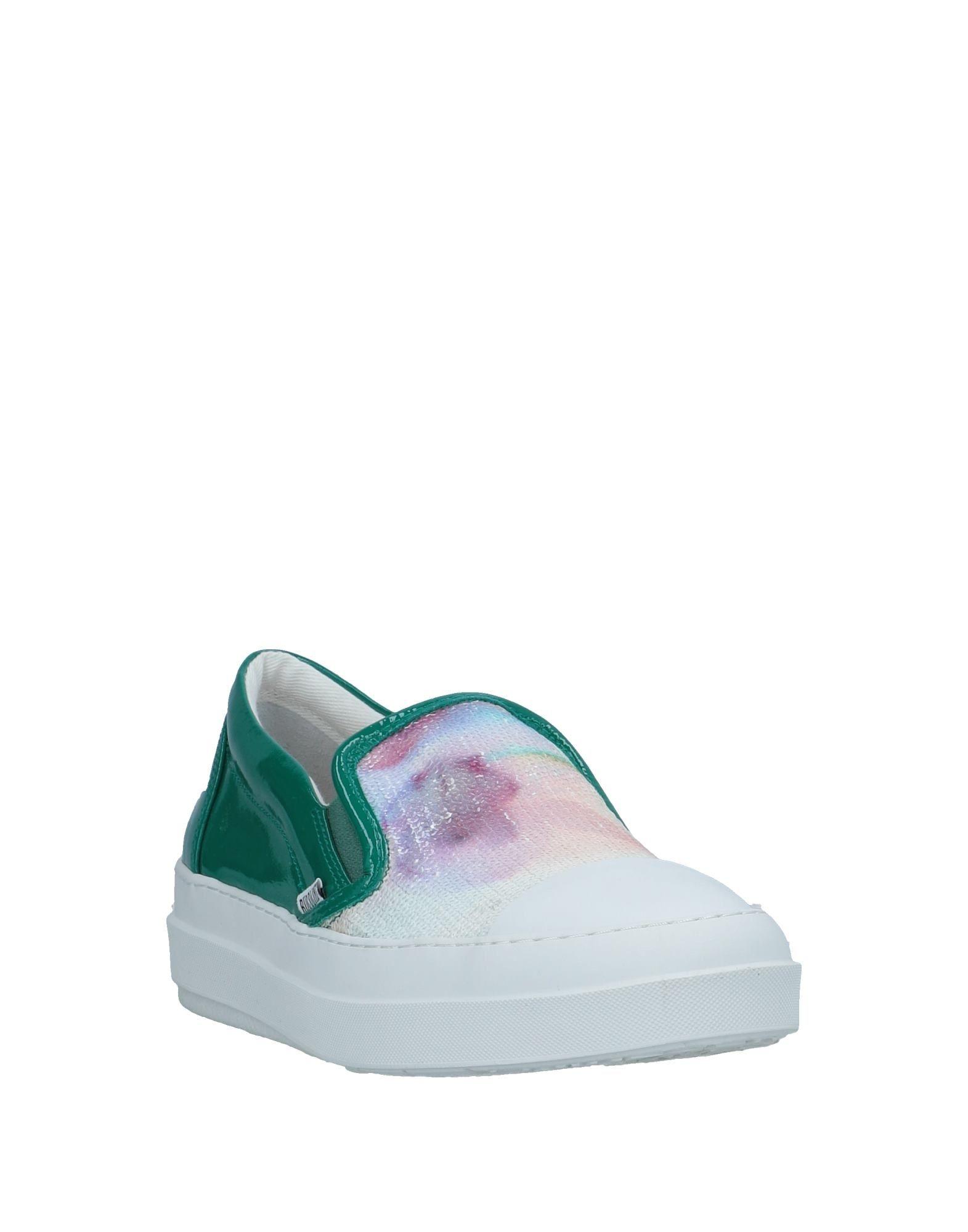 Ruco Line Sneakers Damen  11507007PH Gute Qualität beliebte Schuhe