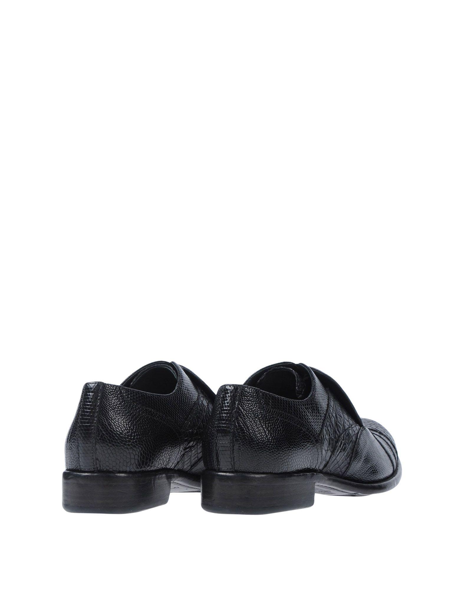 Dolce  & Gabbana Schnürschuhe Herren  Dolce 11507009DI Gute Qualität beliebte Schuhe aa04e6