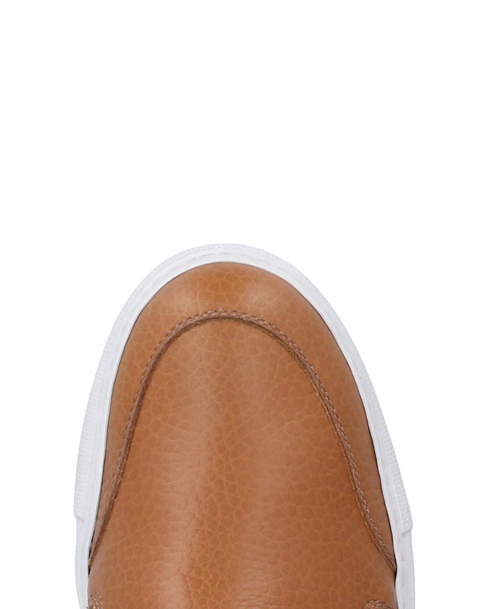 Rabatt Schuhe Cesare 11507012SH Paciotti Sneakers Damen  11507012SH Cesare 75334c