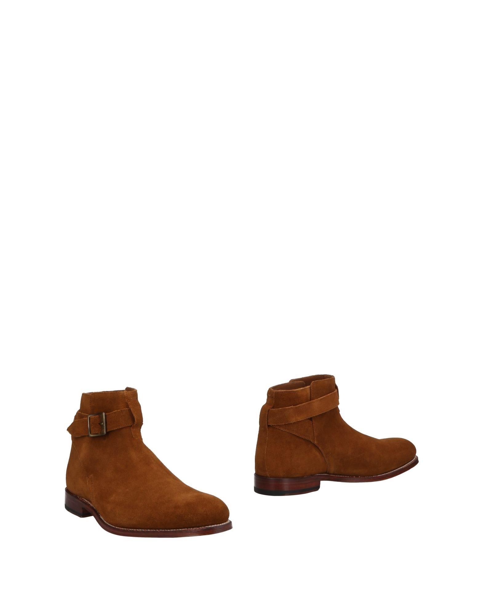 Sneakers Vans Donna - 11473732RO Scarpe economiche e buone