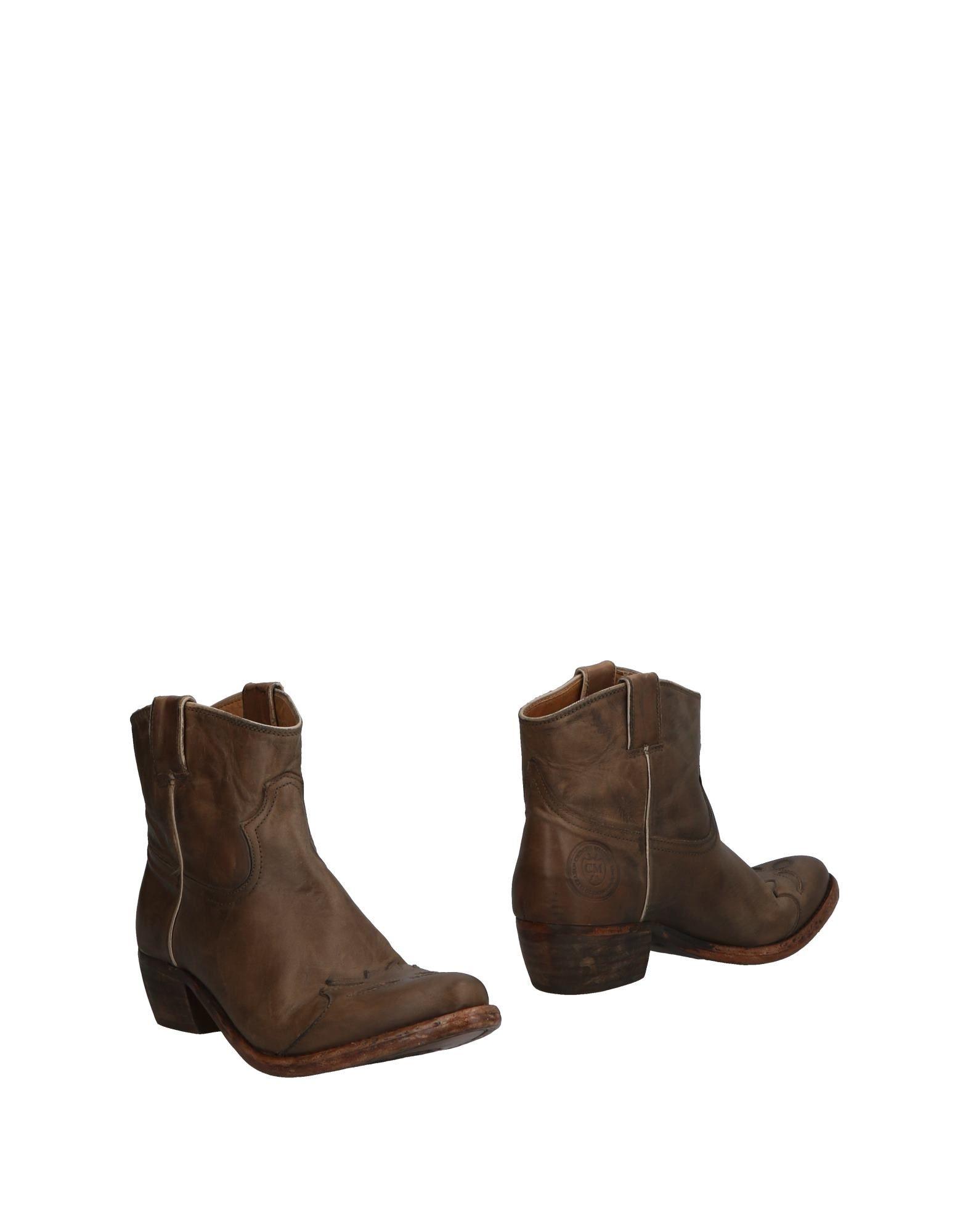 Catarina Martins Stiefelette Schuhe Damen  11507019TI Neue Schuhe Stiefelette a5301f