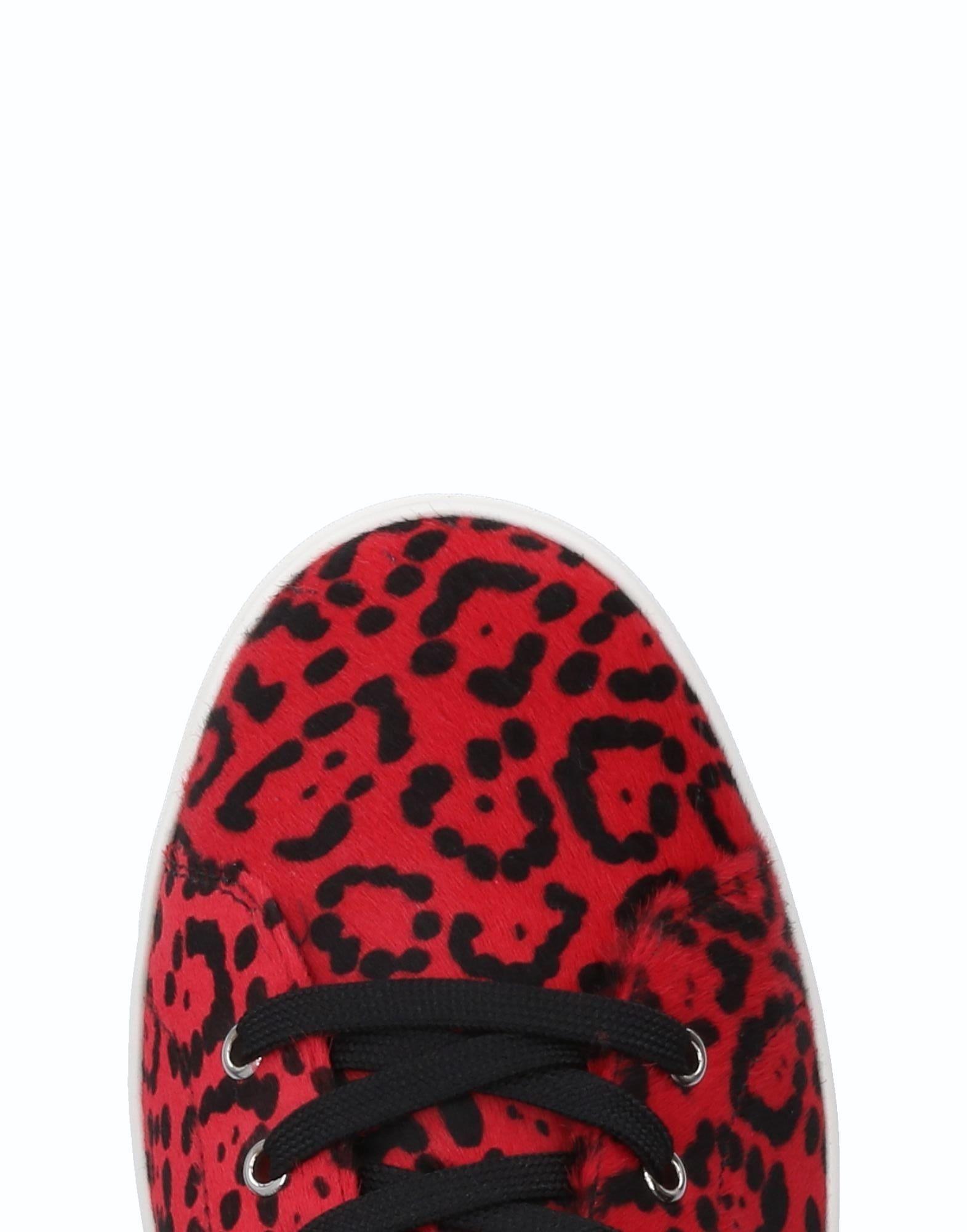 Dolce  & Gabbana Sneakers Herren  Dolce 11507020KI Gute Qualität beliebte Schuhe c47dd4